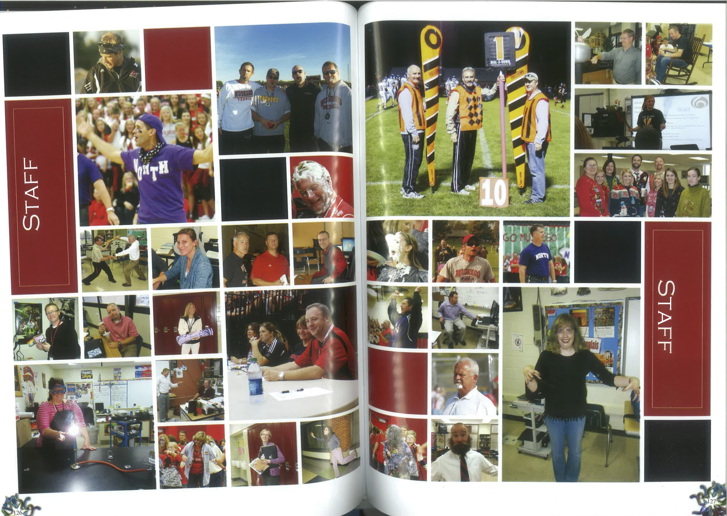 2014_Yearbook_21.jpg