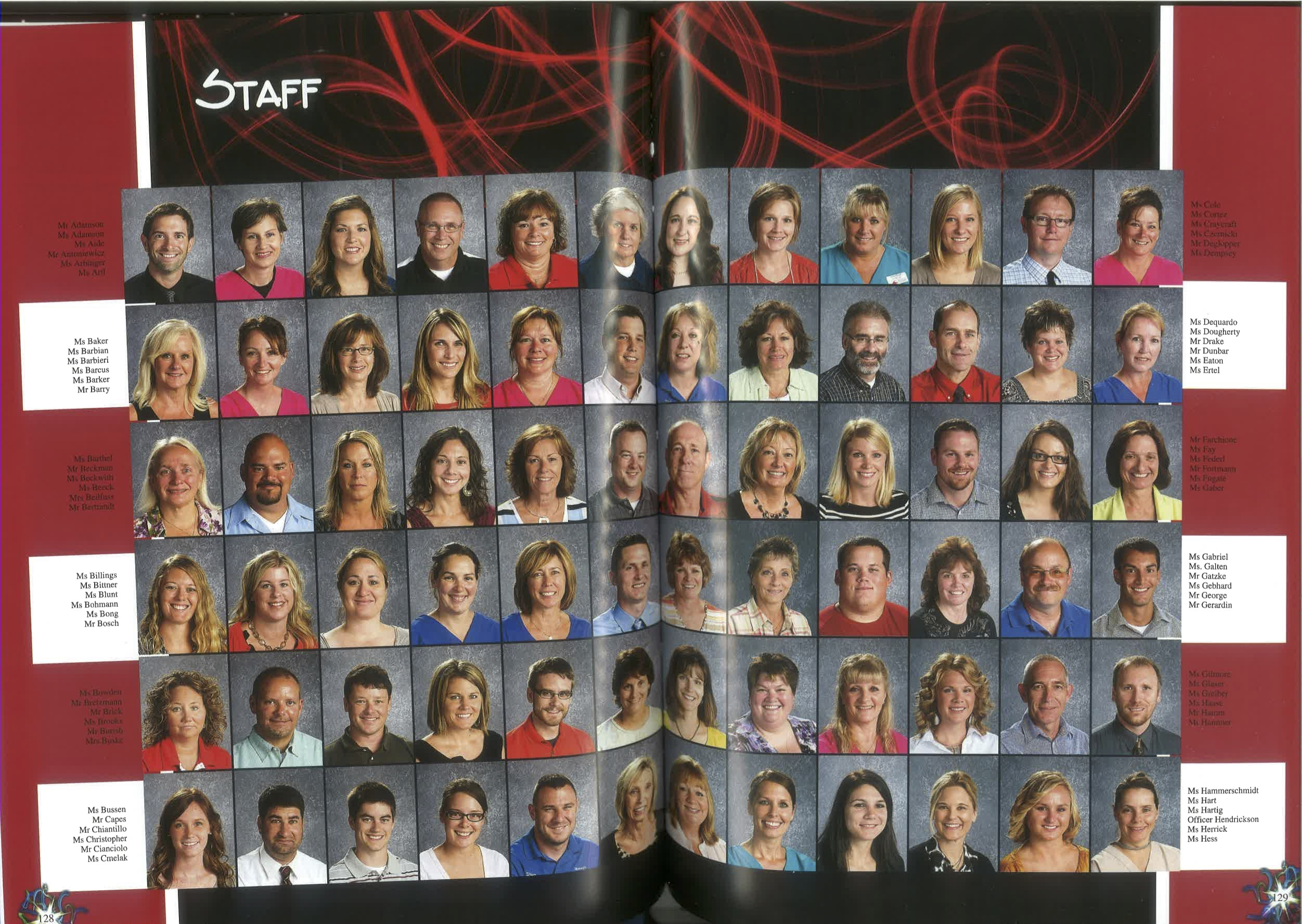 2014_Yearbook_22.jpg