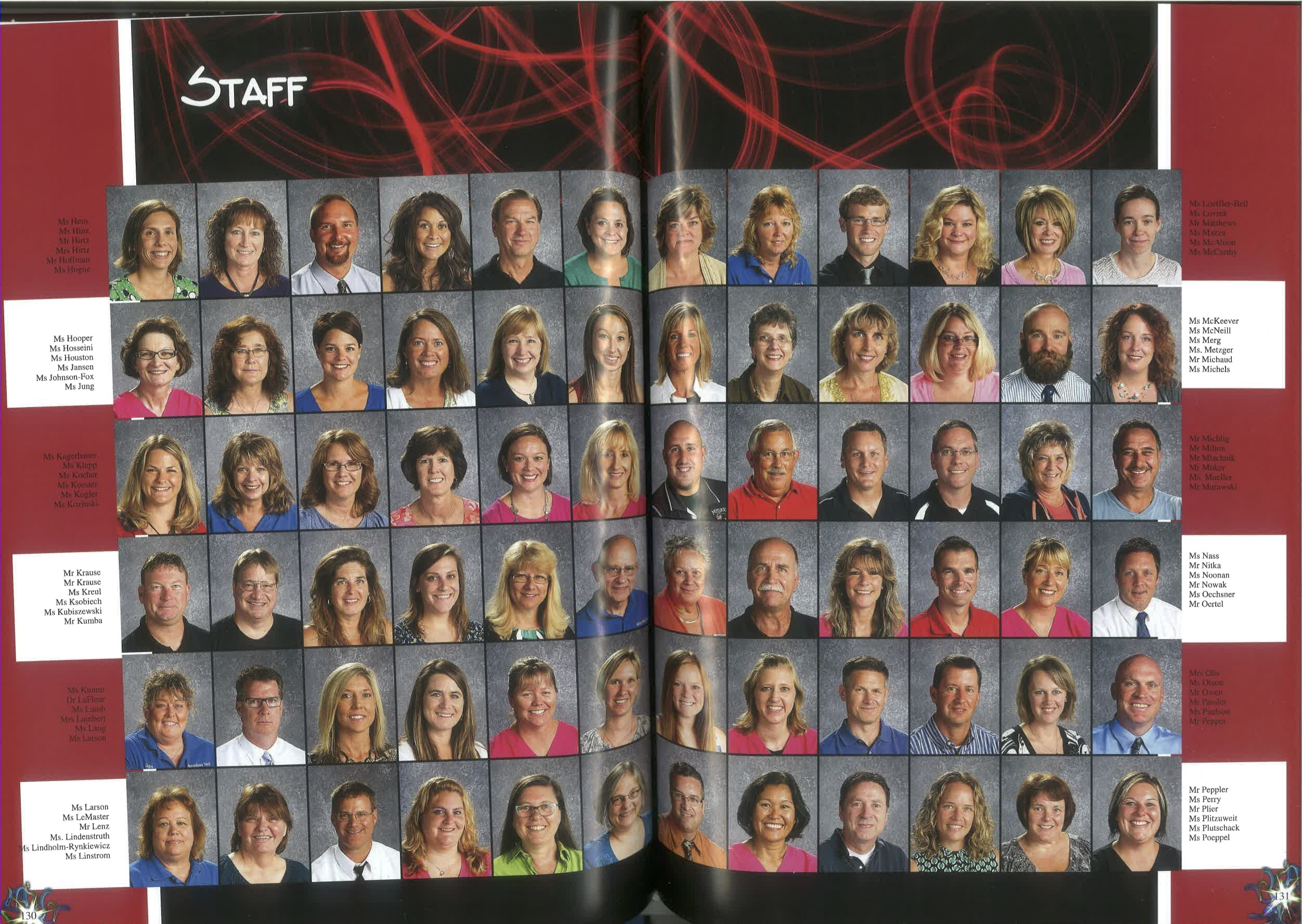 2014_Yearbook_23.jpg