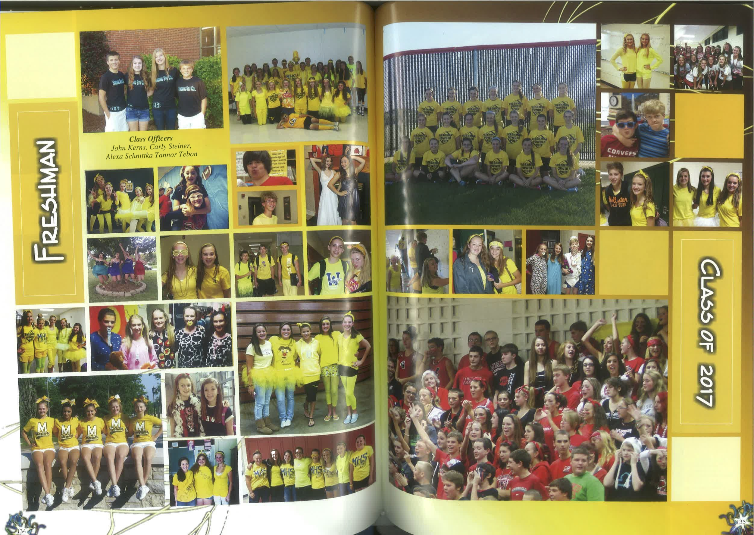 2014_Yearbook_25.jpg