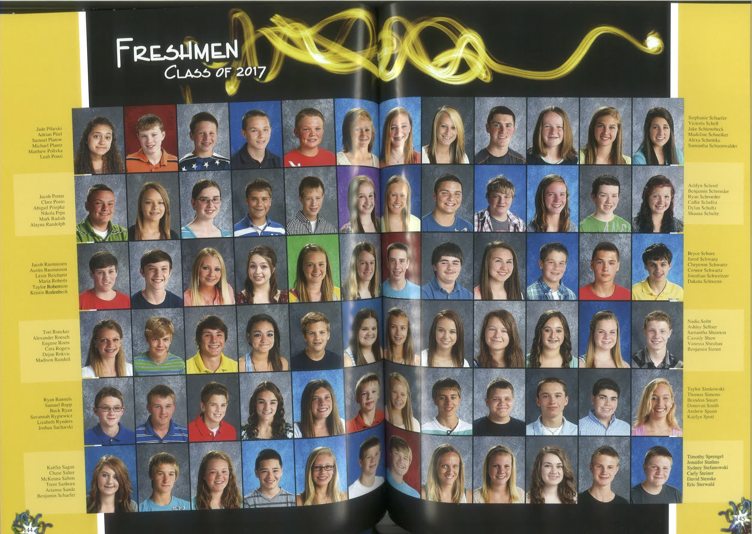 2014_Yearbook_30.jpg