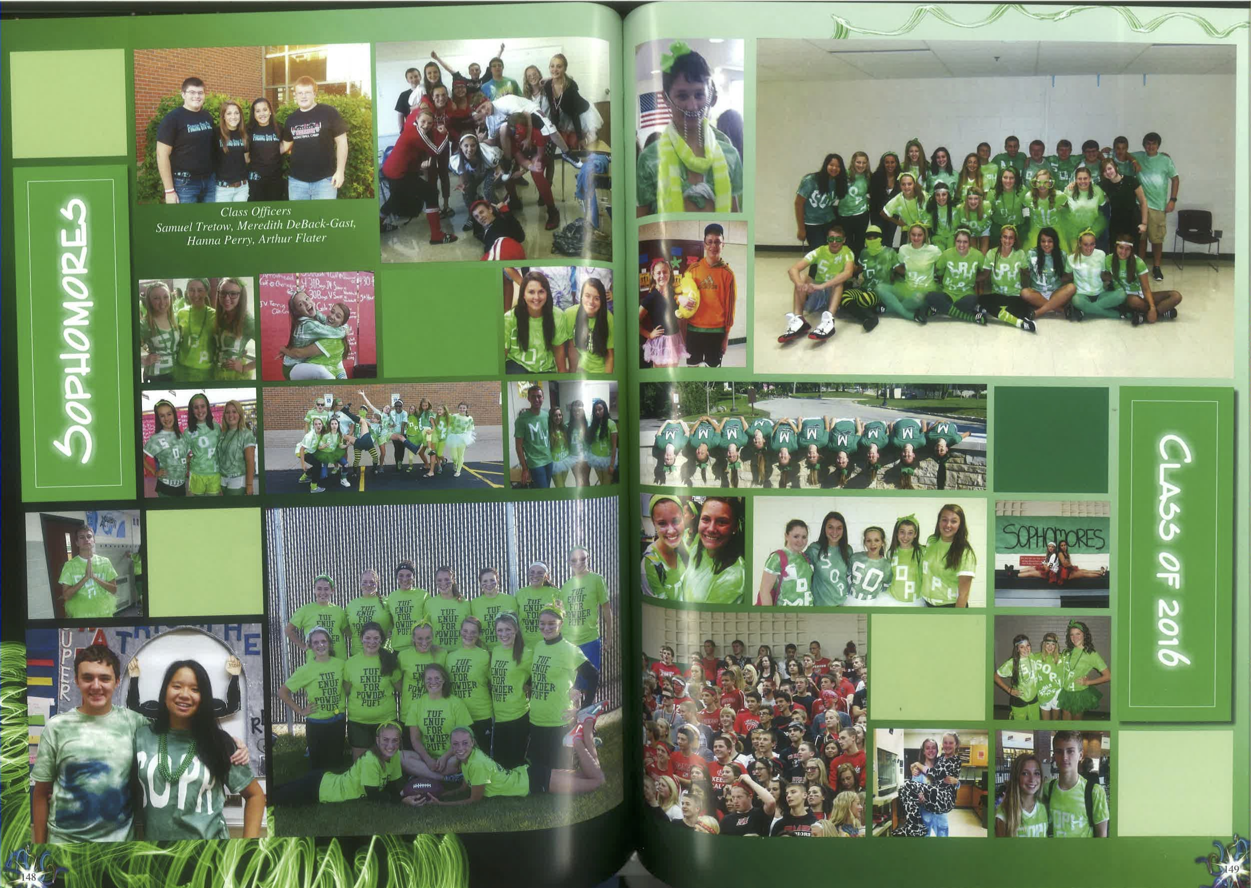 2014_Yearbook_32.jpg