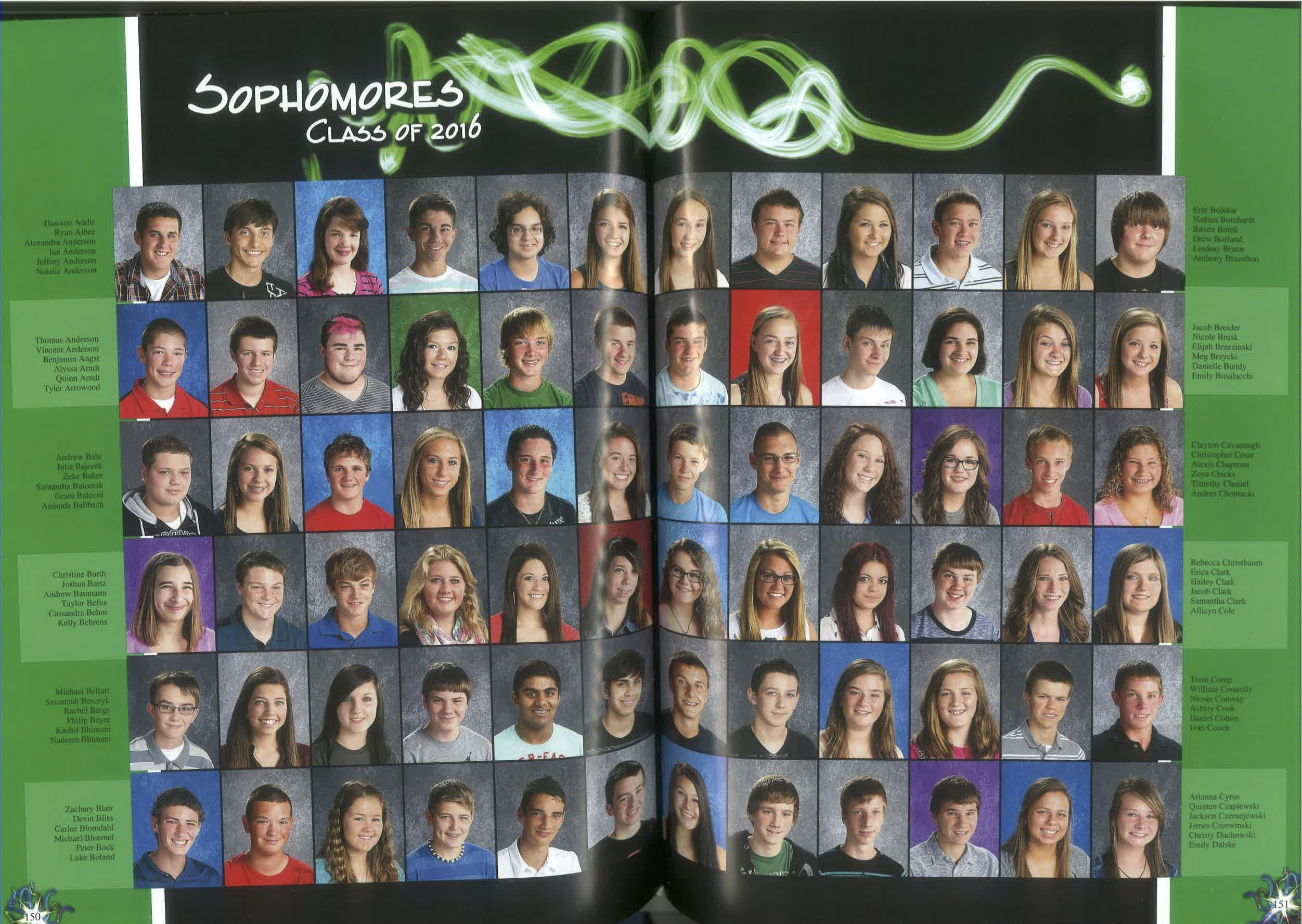 2014_Yearbook_33.jpg