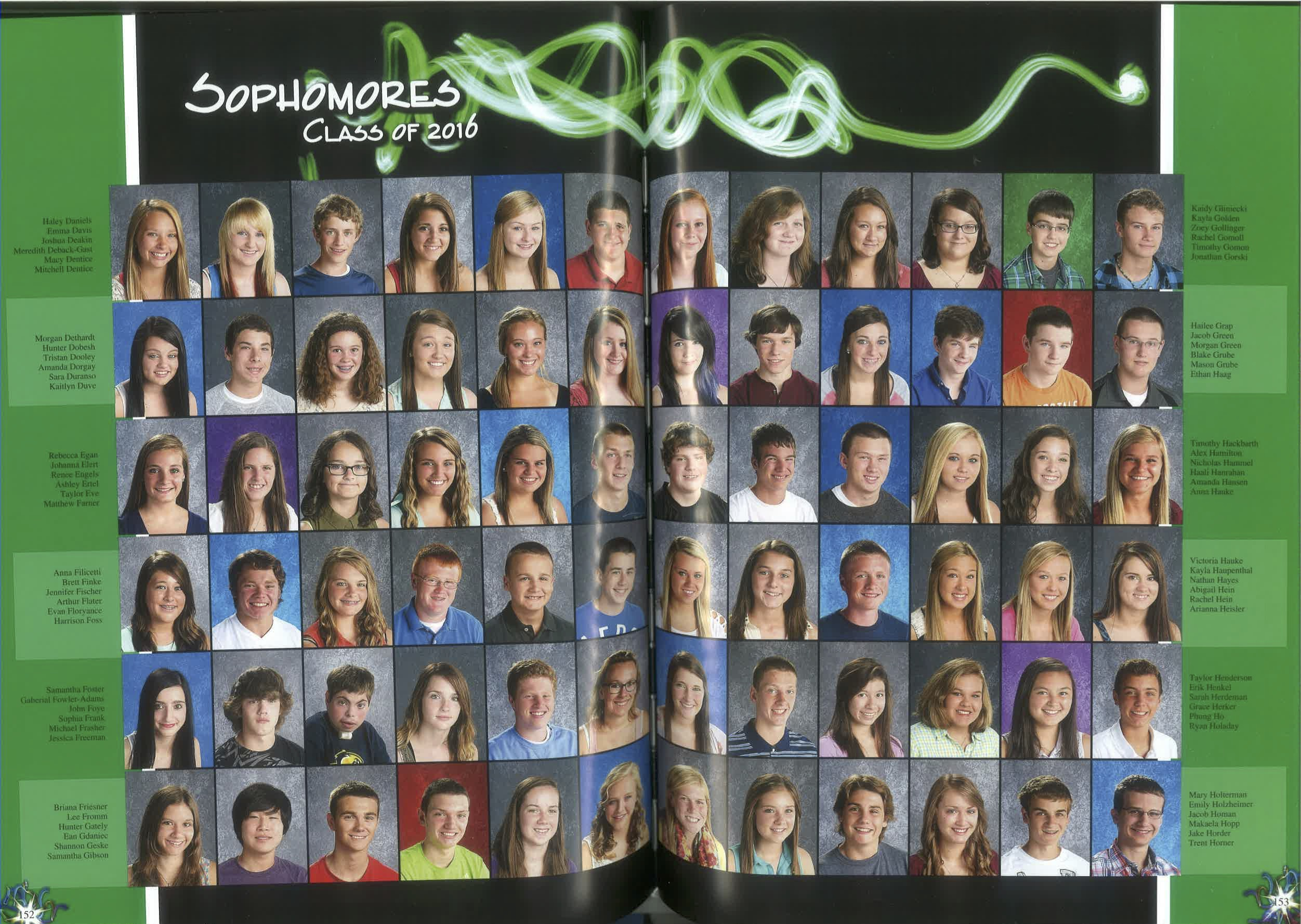 2014_Yearbook_34.jpg