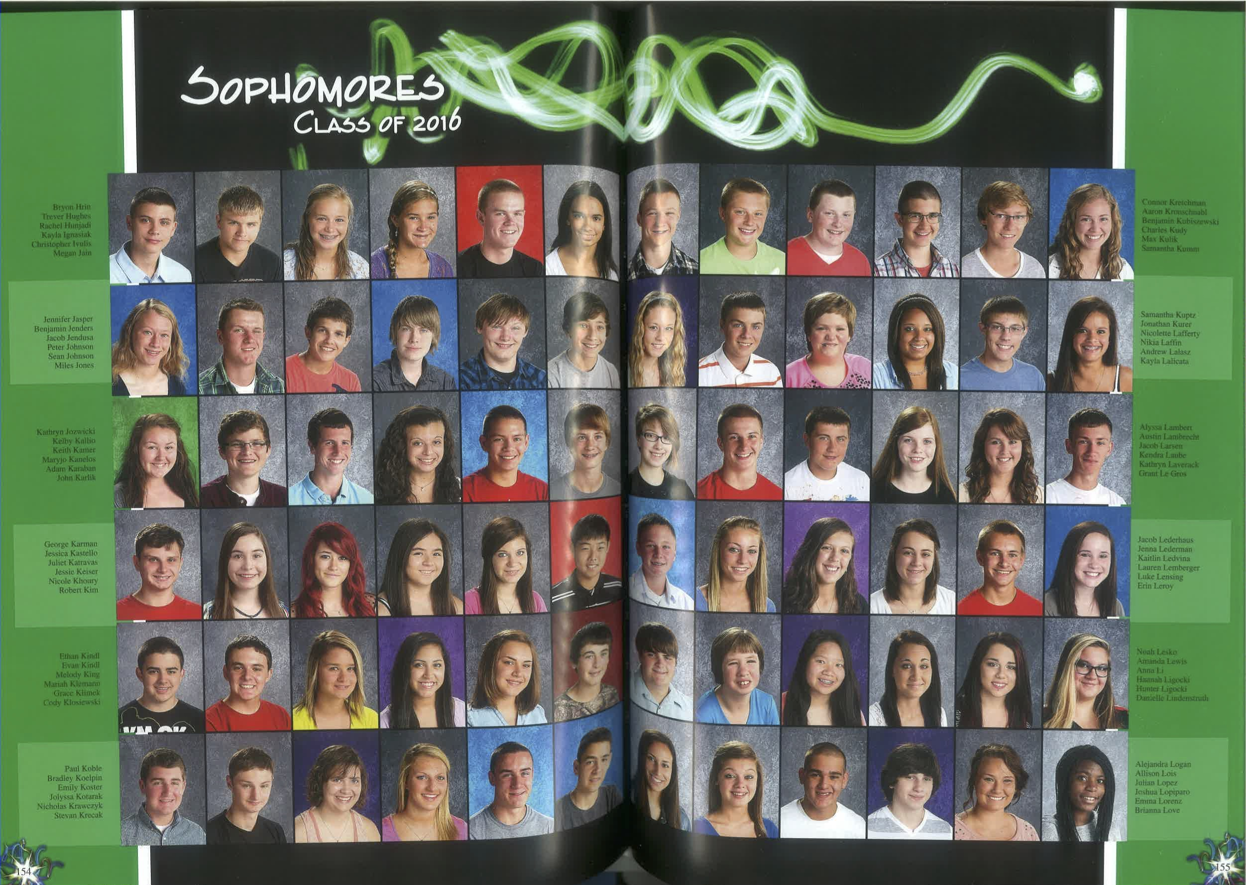 2014_Yearbook_35.jpg