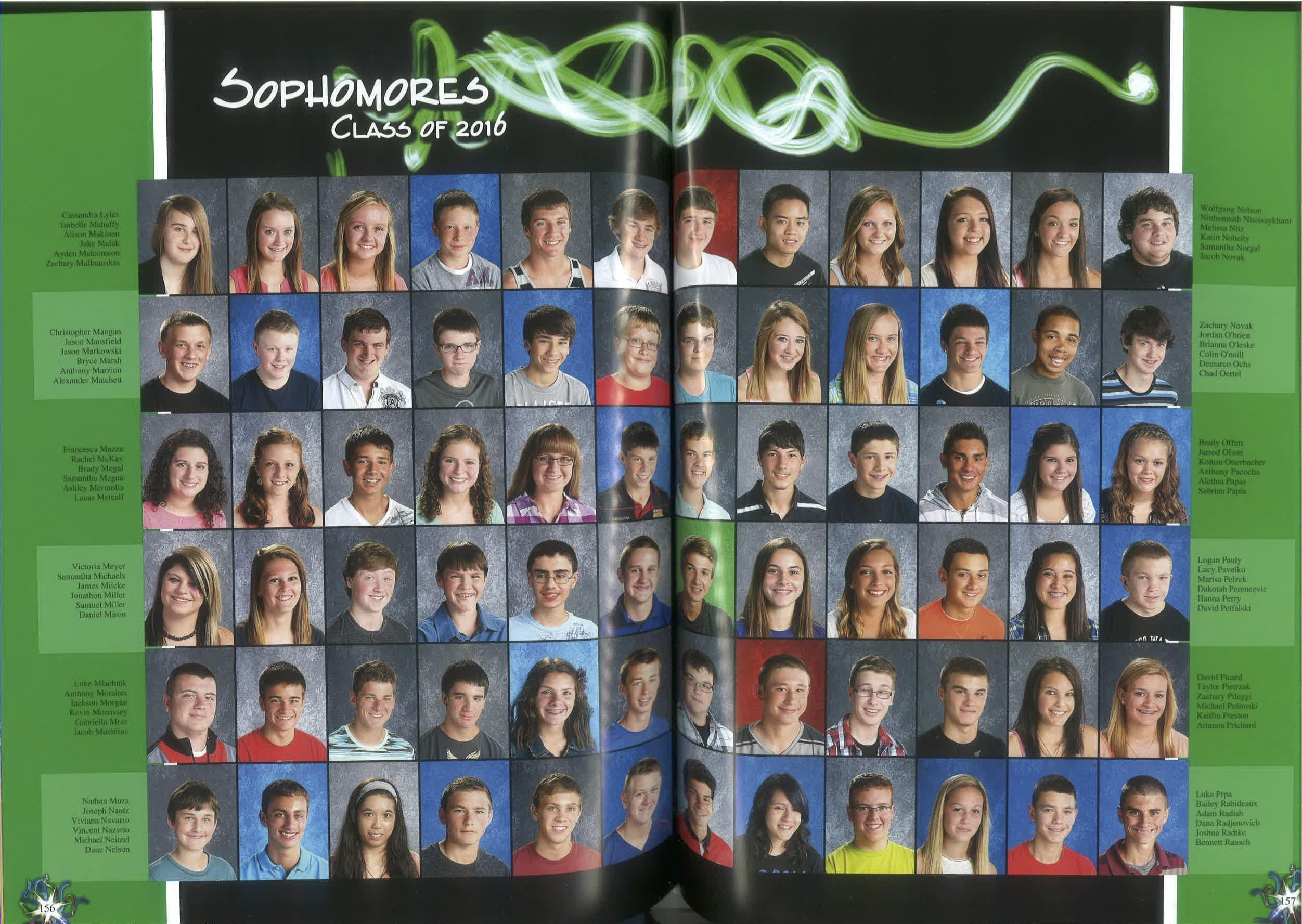 2014_Yearbook_36.jpg