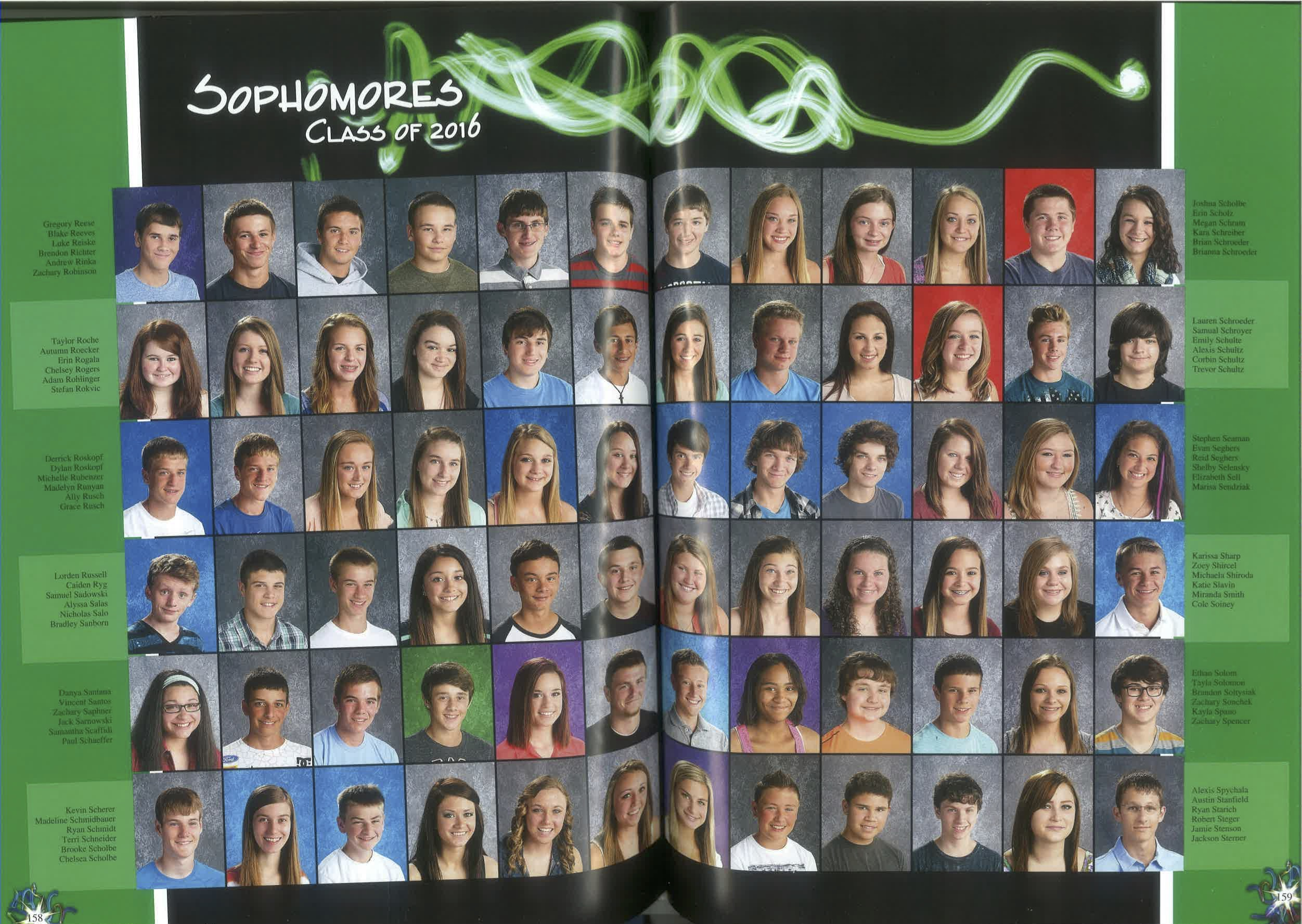 2014_Yearbook_37.jpg