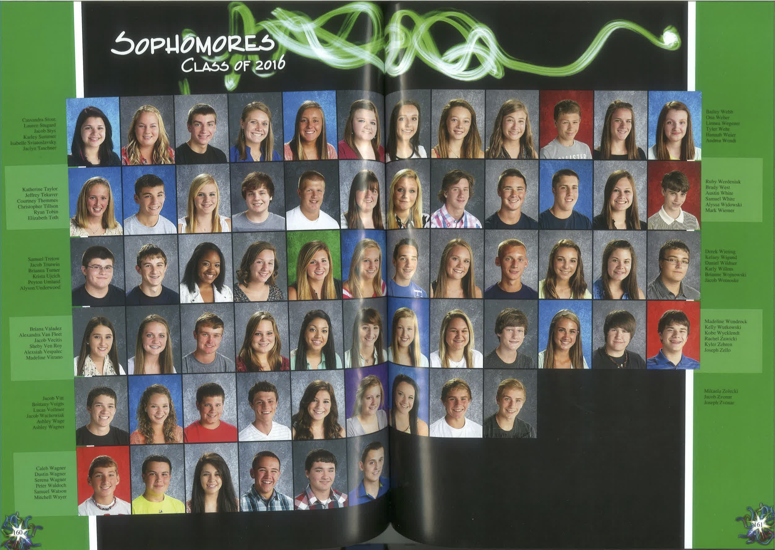 2014_Yearbook_38.jpg