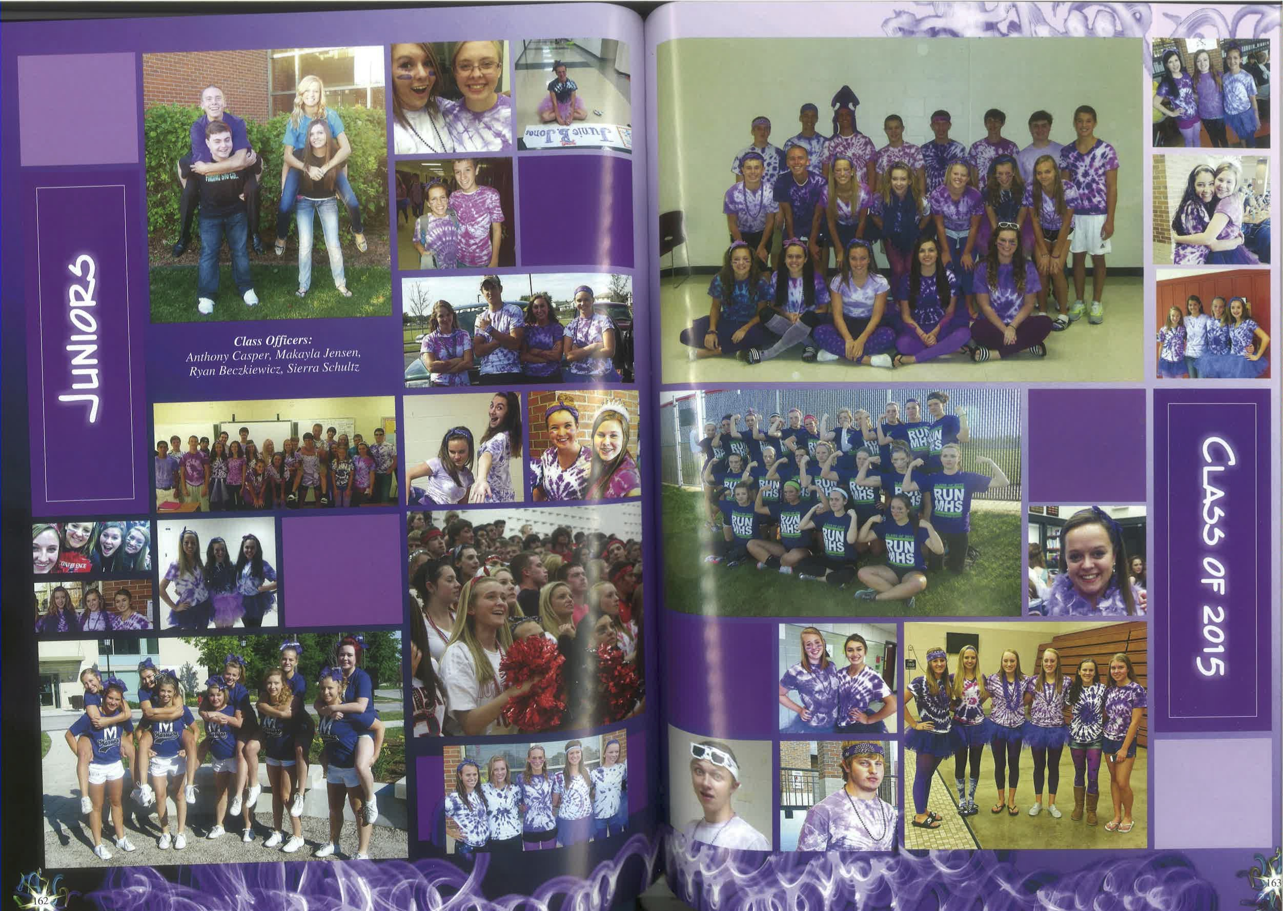2014_Yearbook_39.jpg