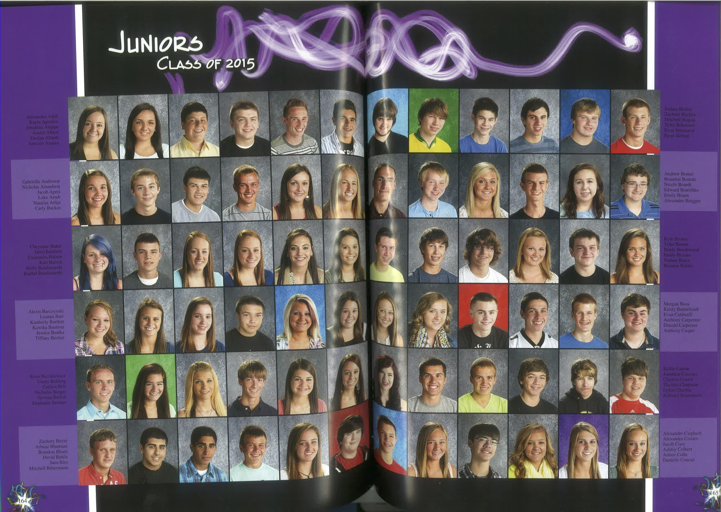 2014_Yearbook_40.jpg
