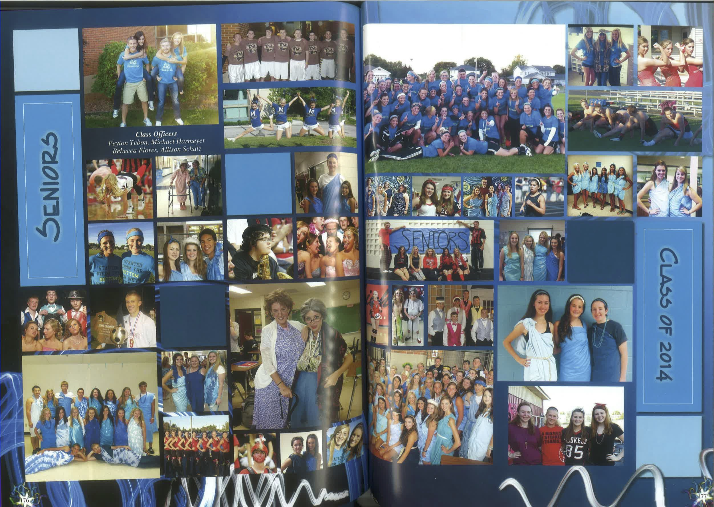 2014_Yearbook_46.jpg