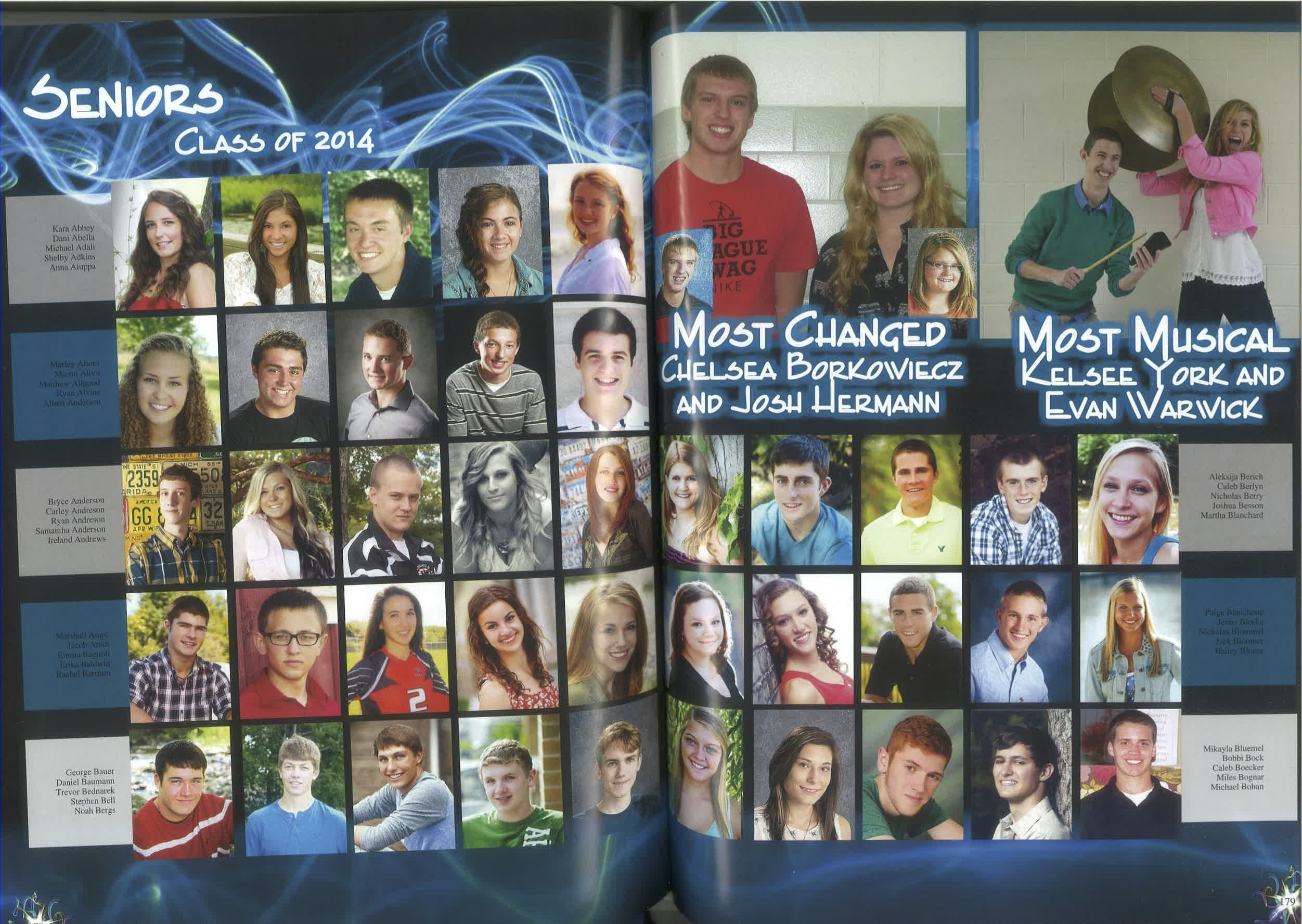 2014_Yearbook_47.jpg