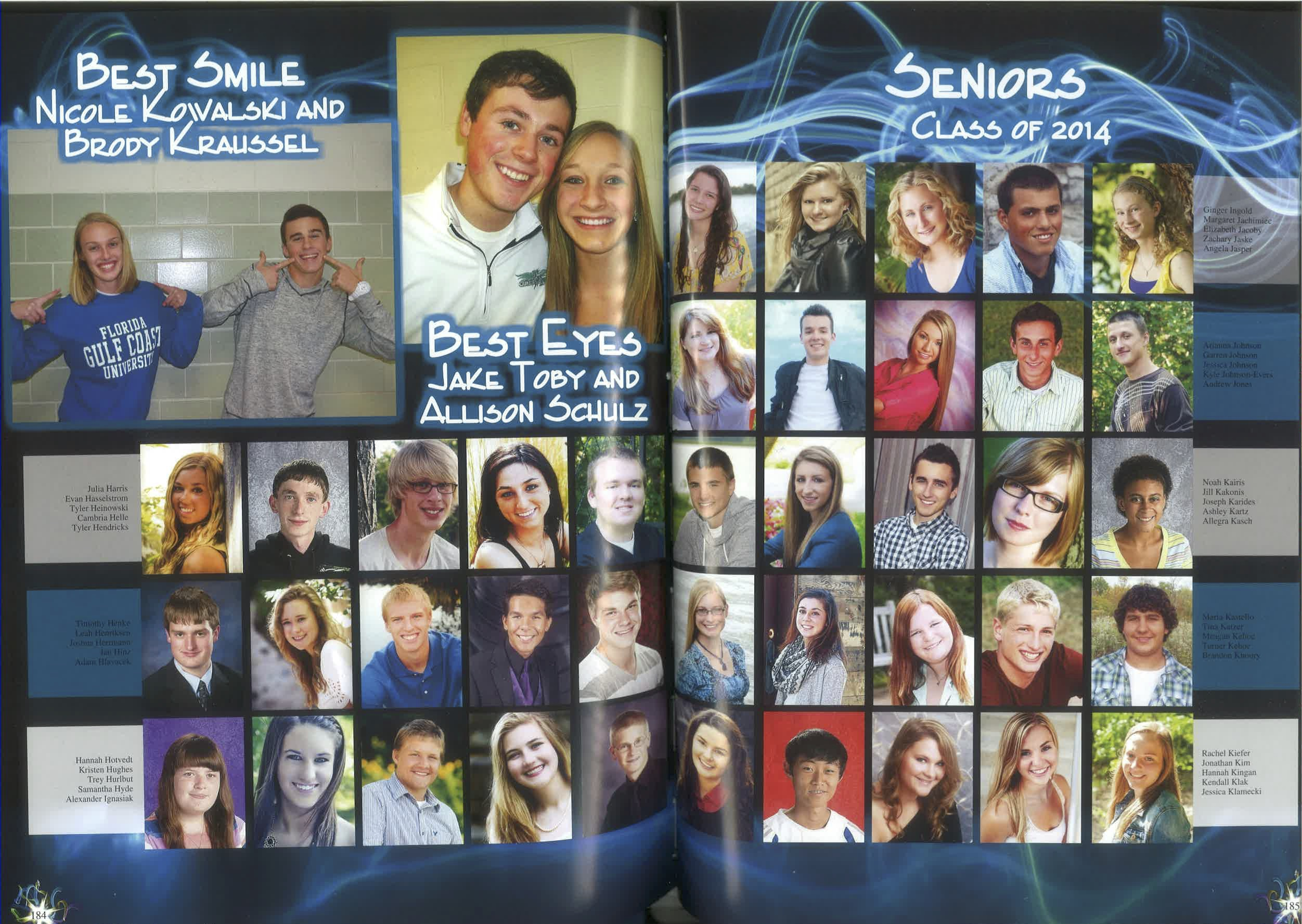 2014_Yearbook_50.jpg