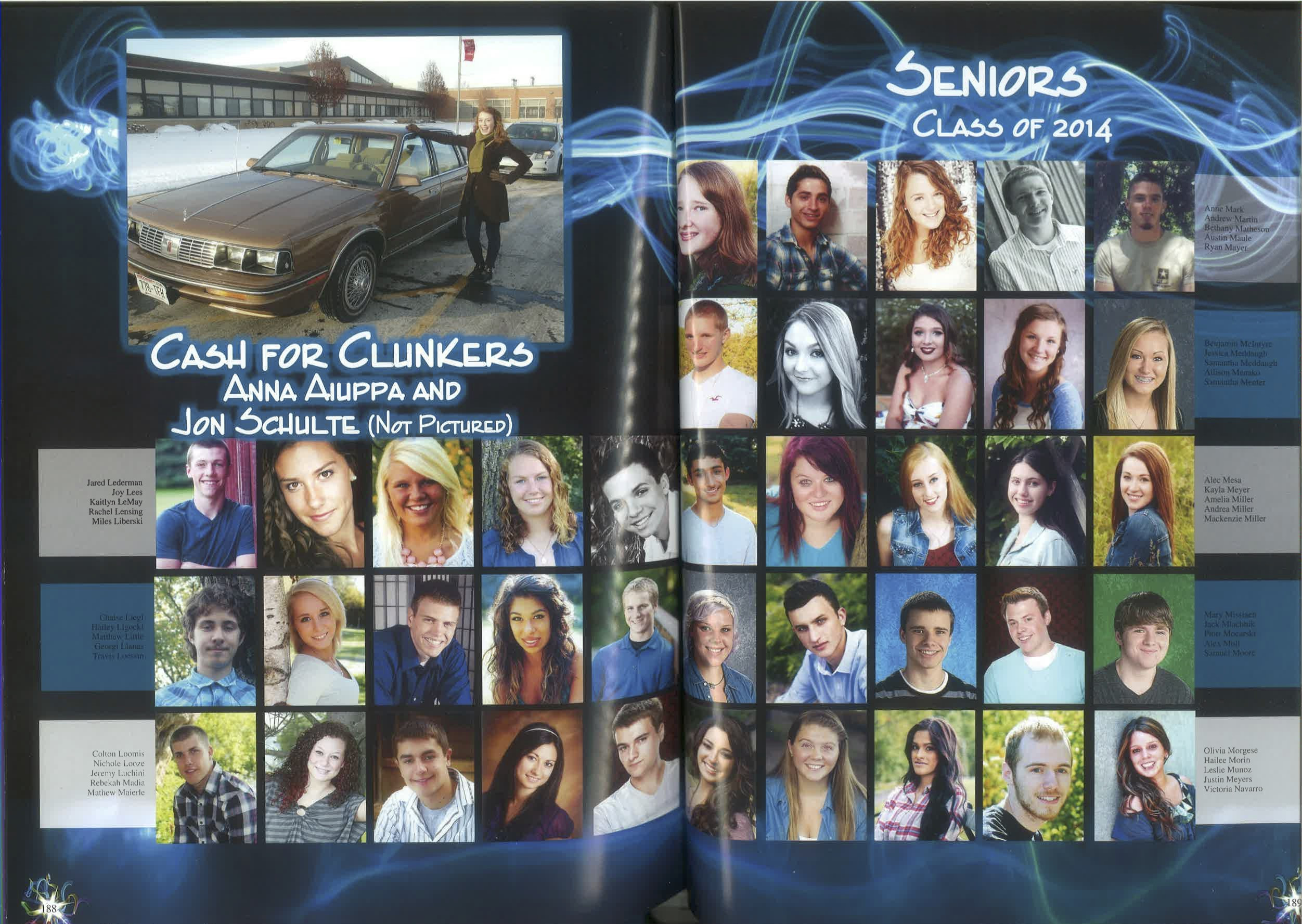 2014_Yearbook_52.jpg