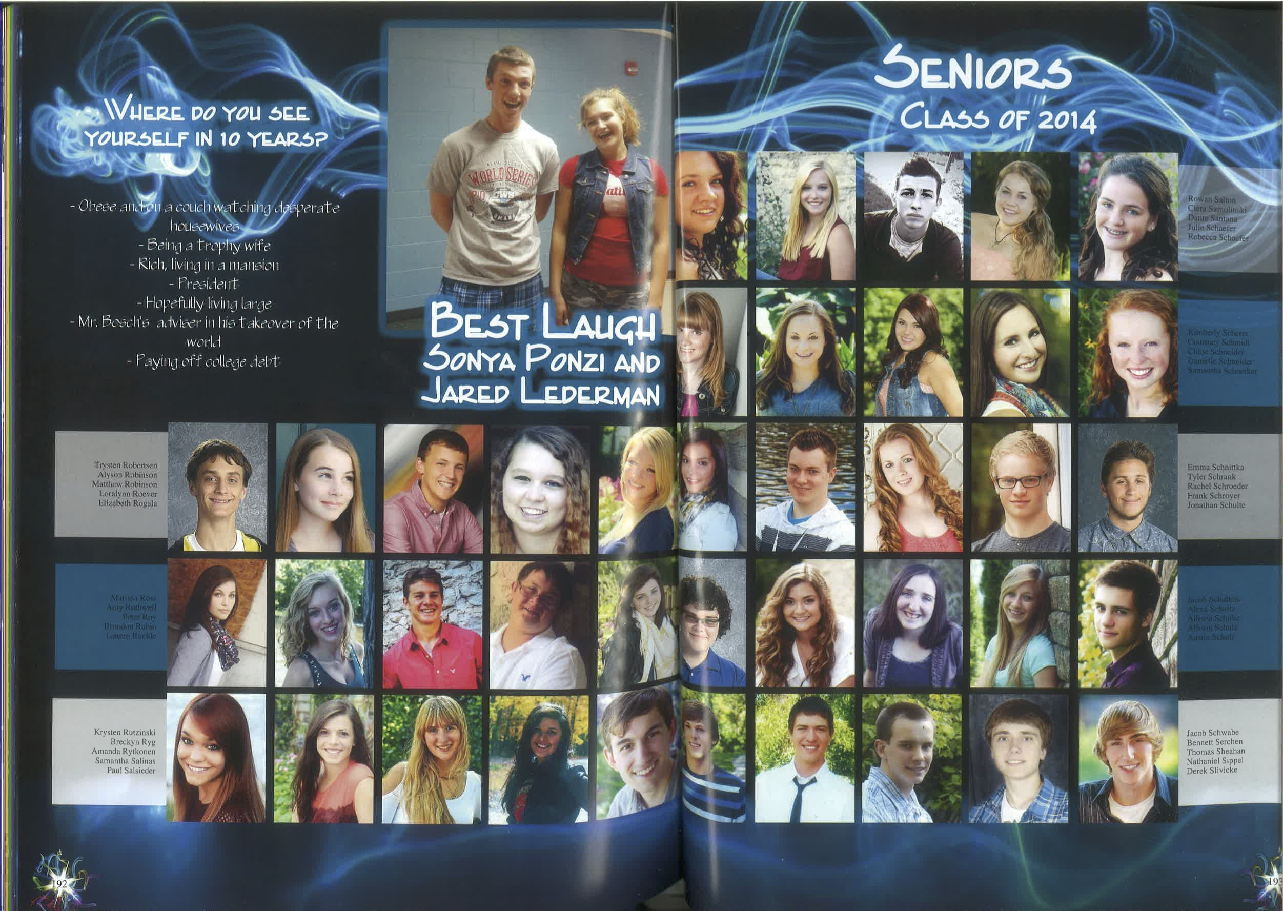 2014_Yearbook_54.jpg