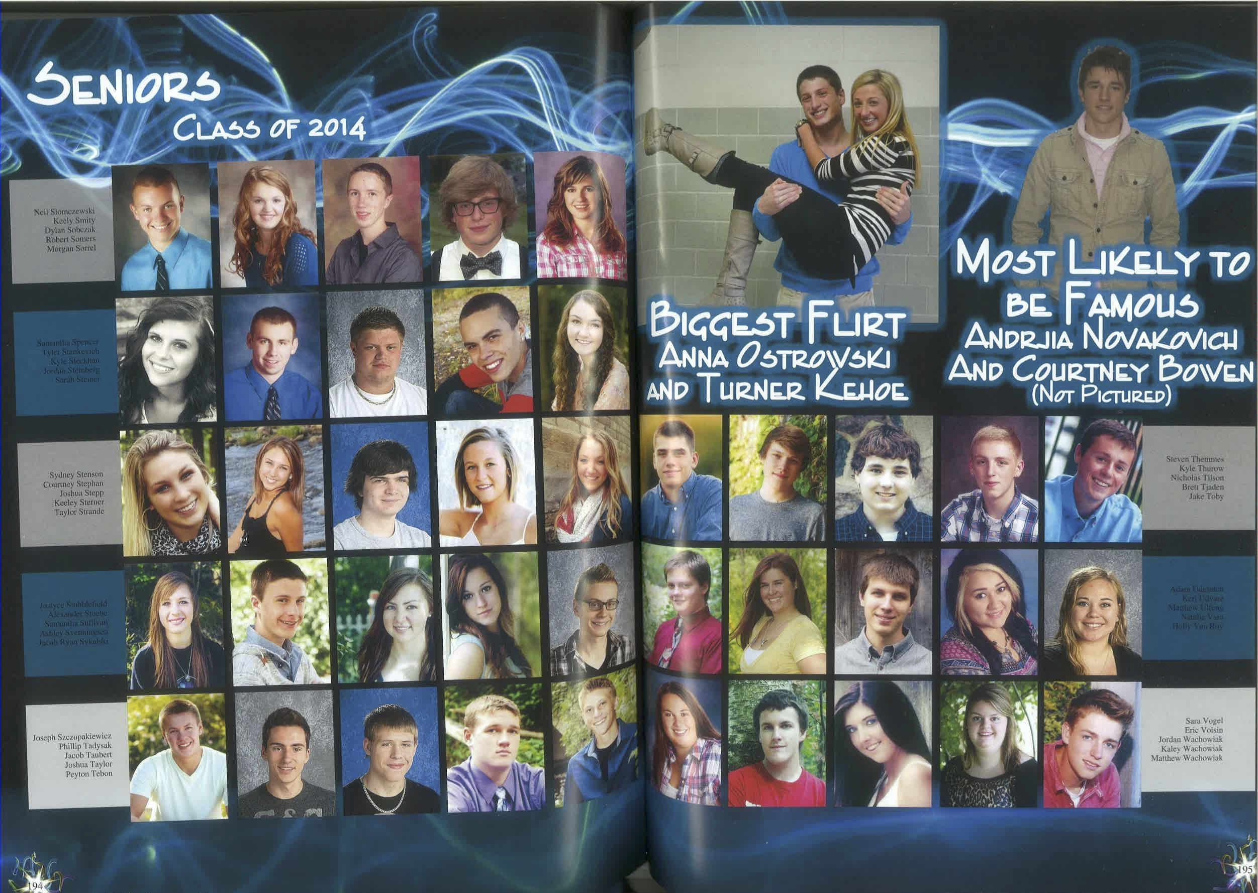 2014_Yearbook_55.jpg