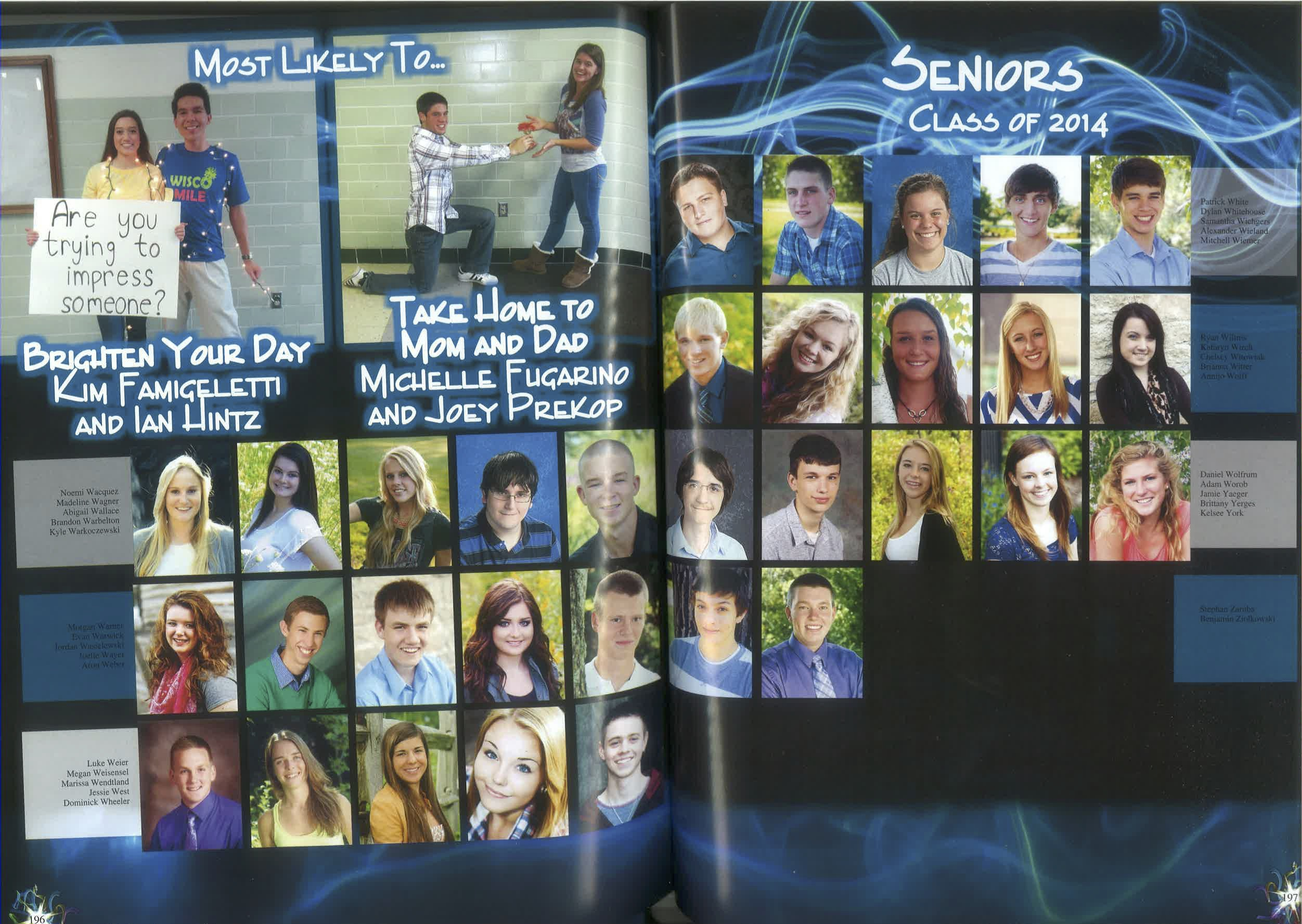 2014_Yearbook_56.jpg