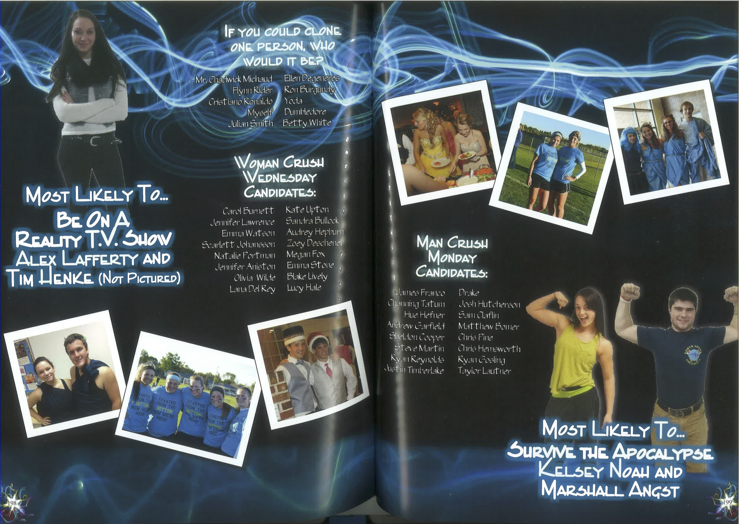 2014_Yearbook_57.jpg