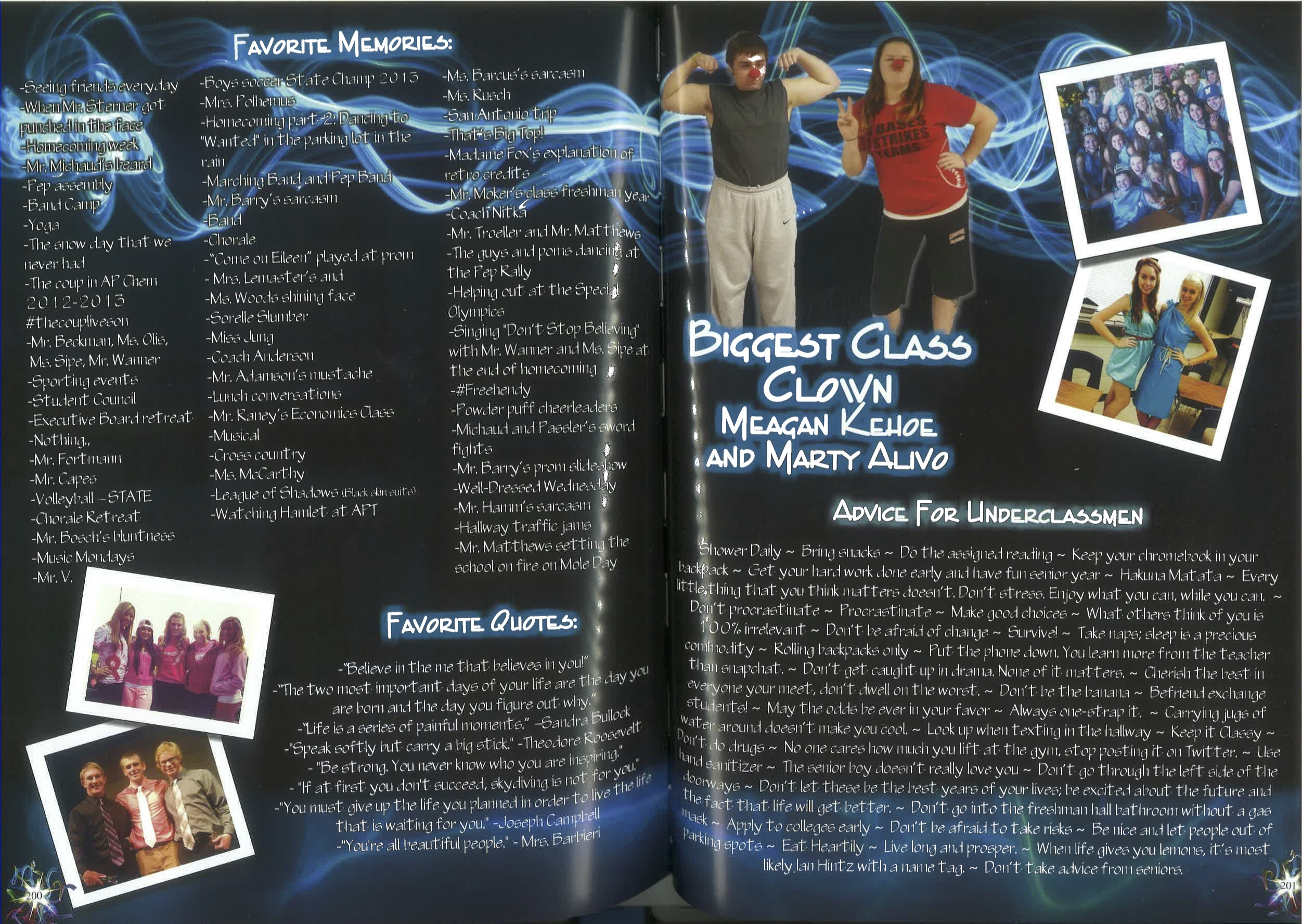 2014_Yearbook_58.jpg