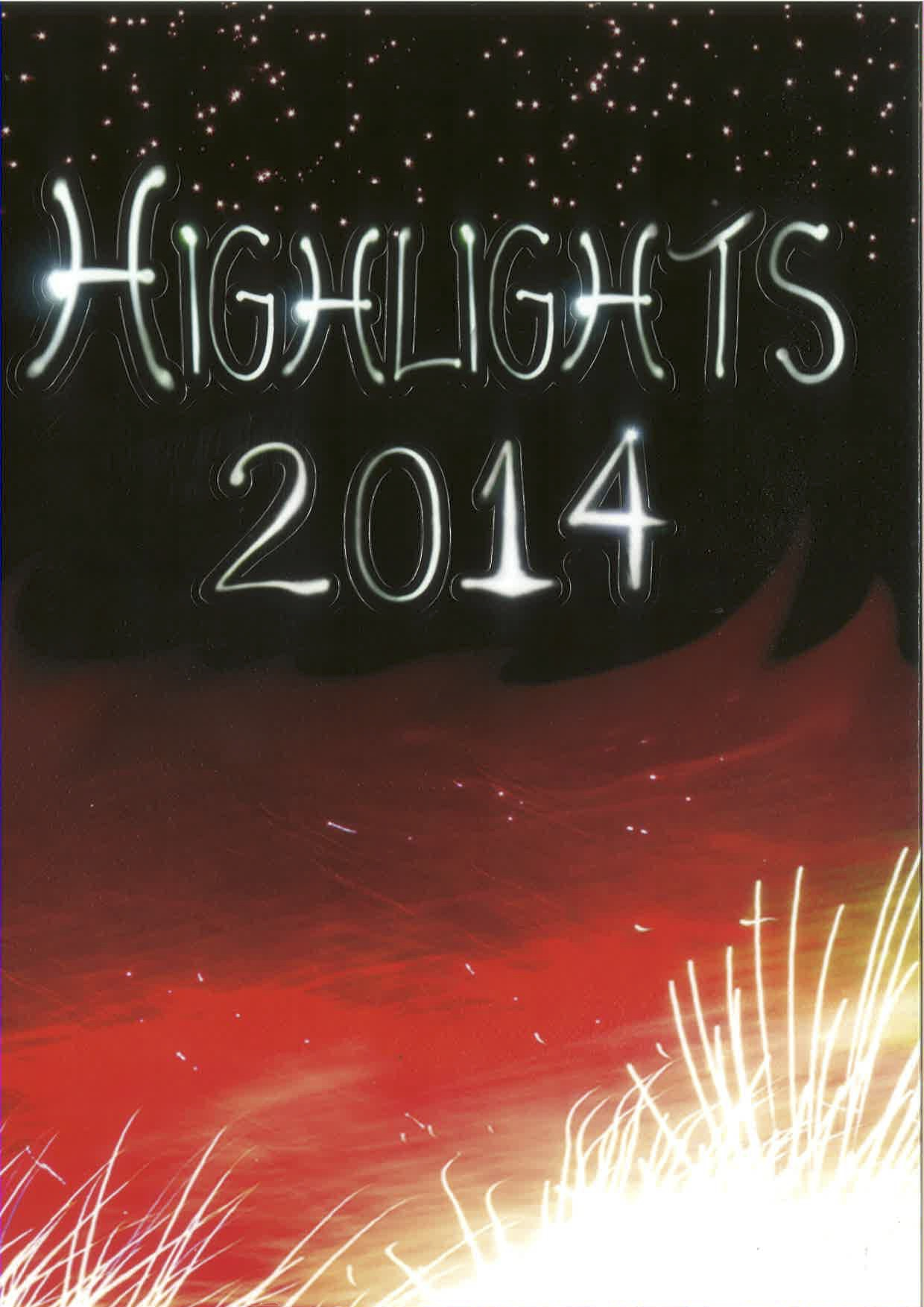 2014_Yearbook_Cover.jpg