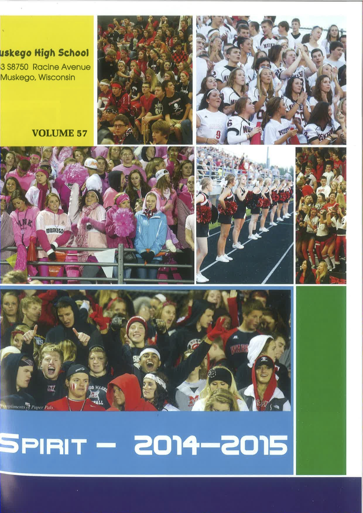 2015_Yearbook_1.jpg