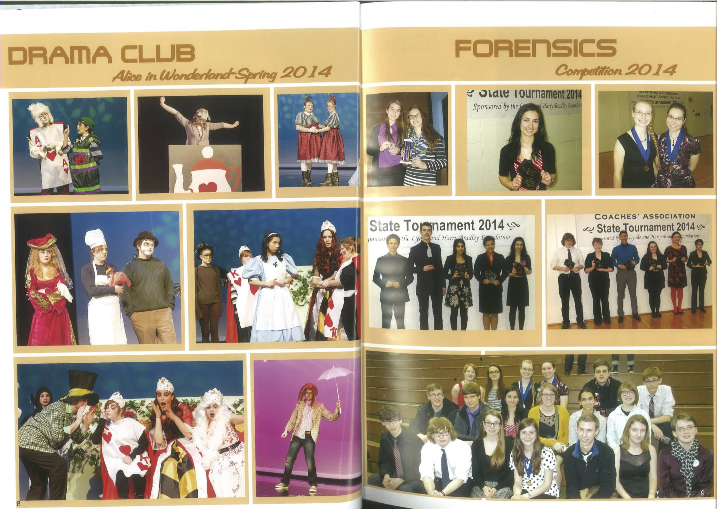 2015_Yearbook_3.jpg
