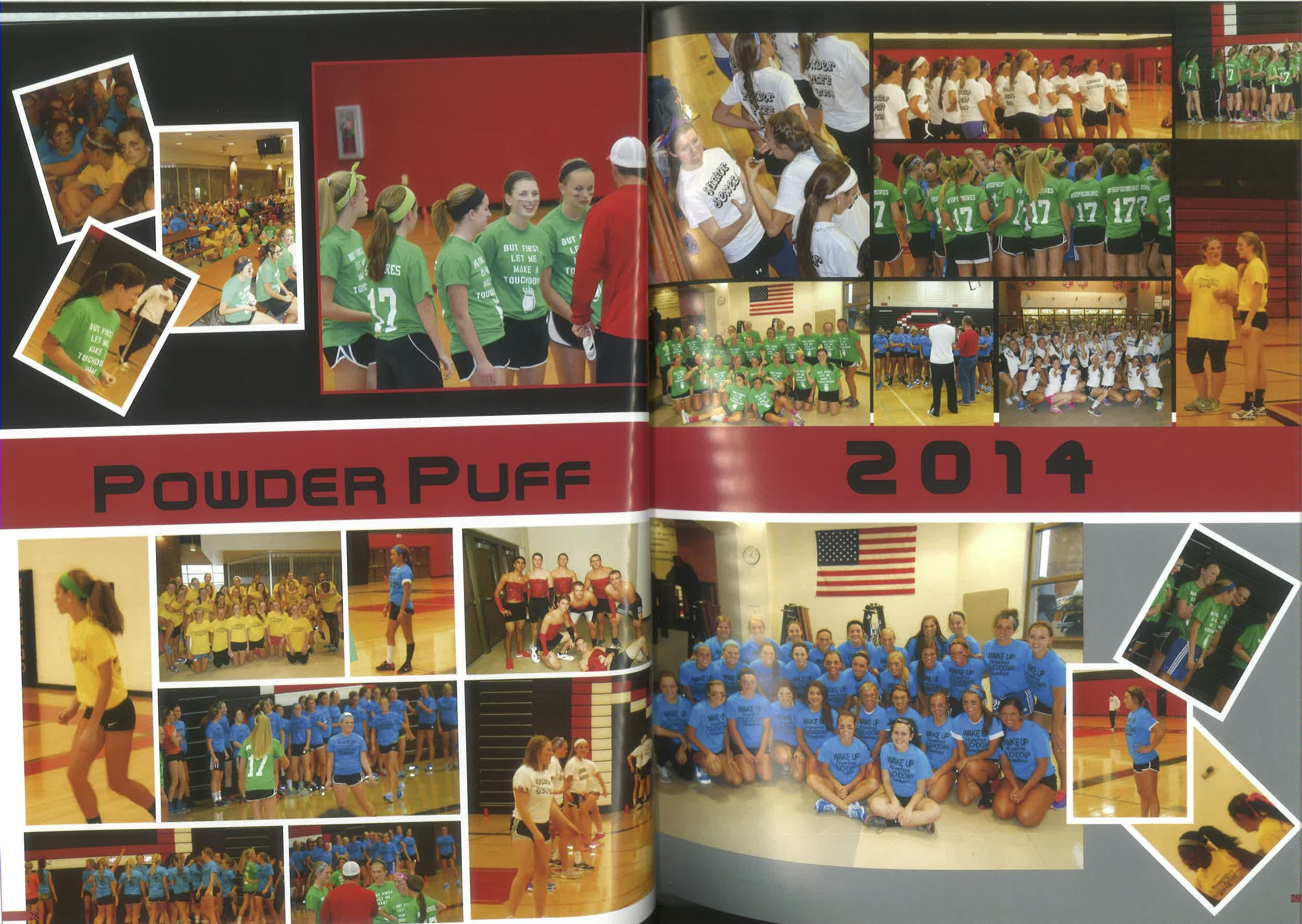 2015_Yearbook_4.jpg