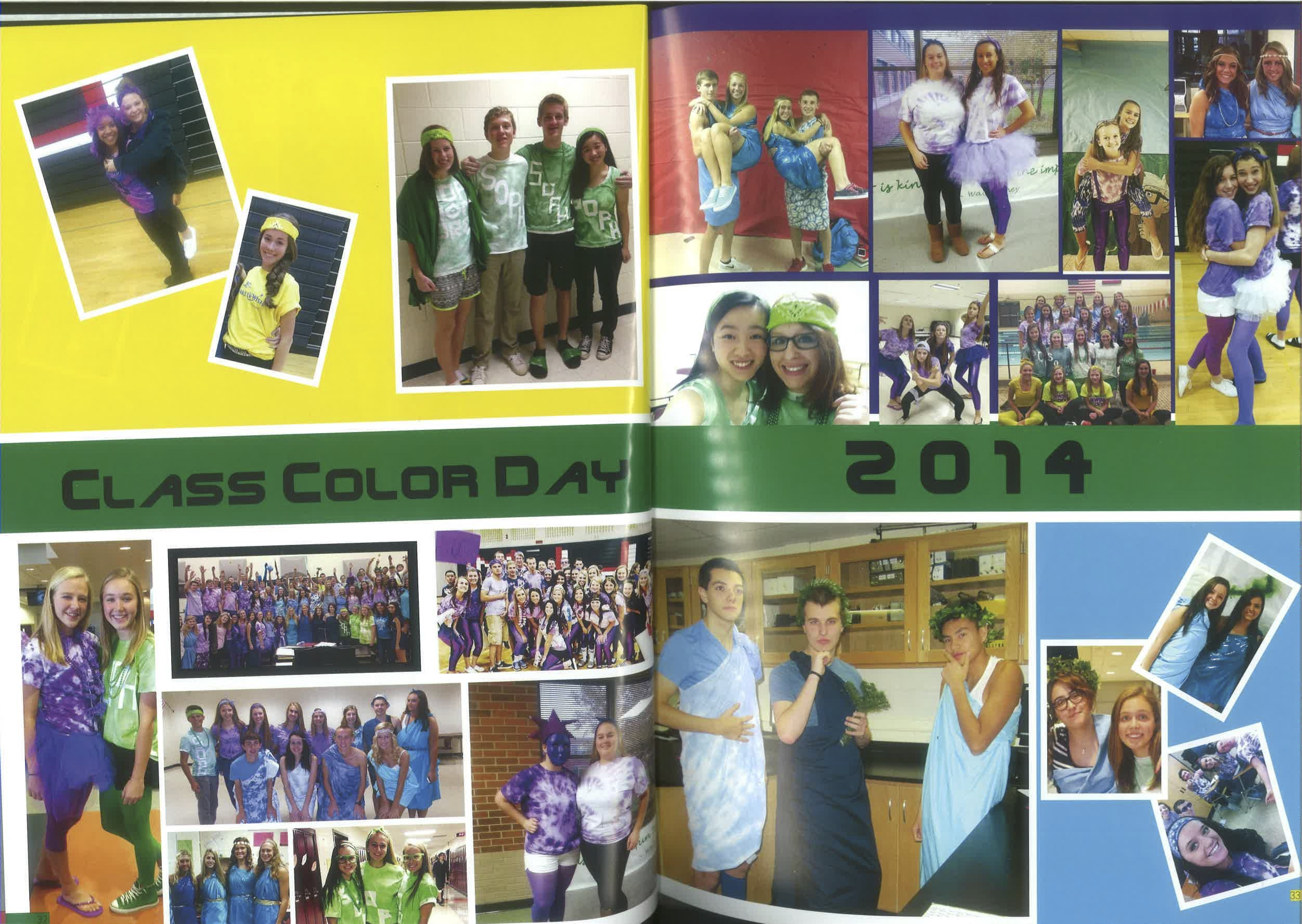 2015_Yearbook_6.jpg