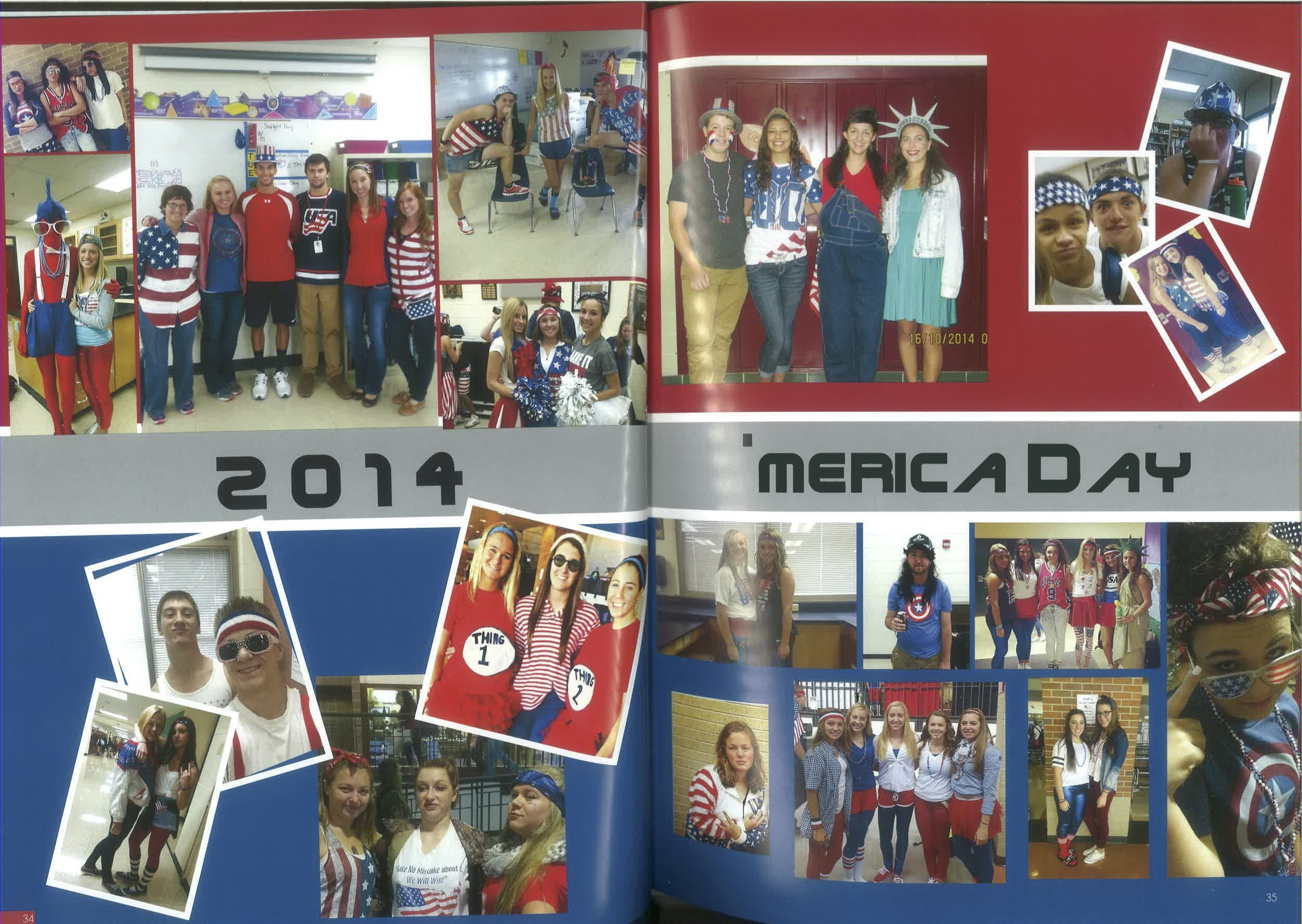2015_Yearbook_7.jpg
