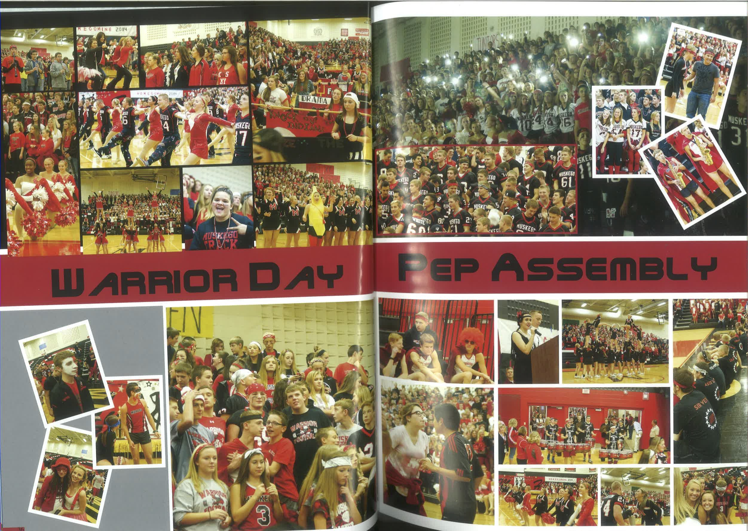 2015_Yearbook_8.jpg