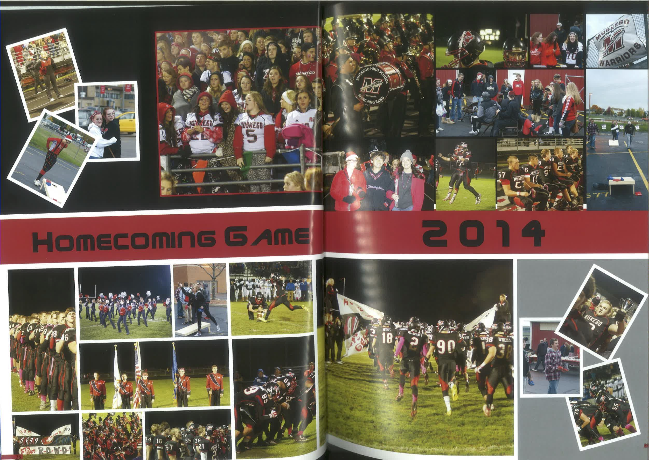 2015_Yearbook_9.jpg