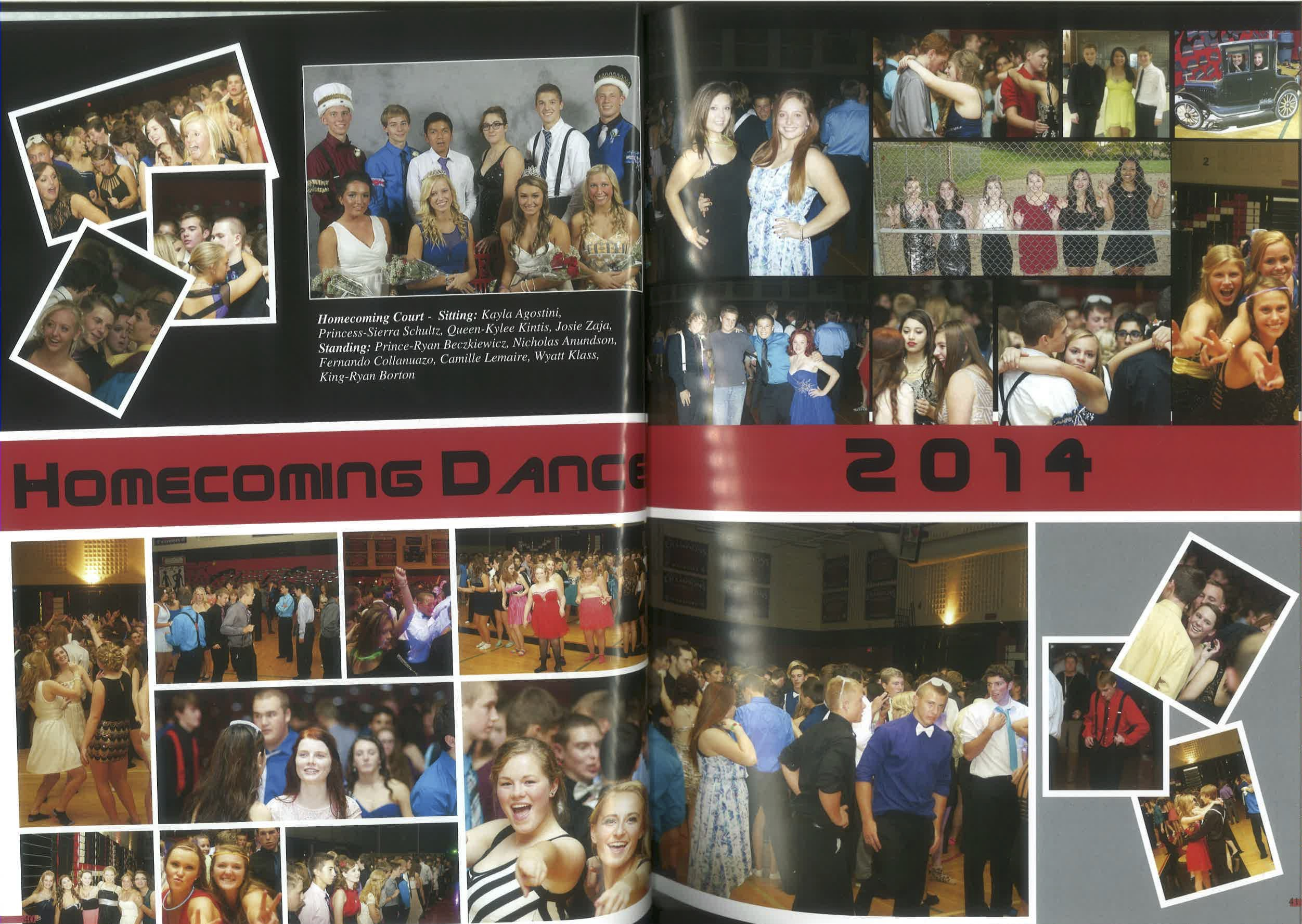 2015_Yearbook_10.jpg