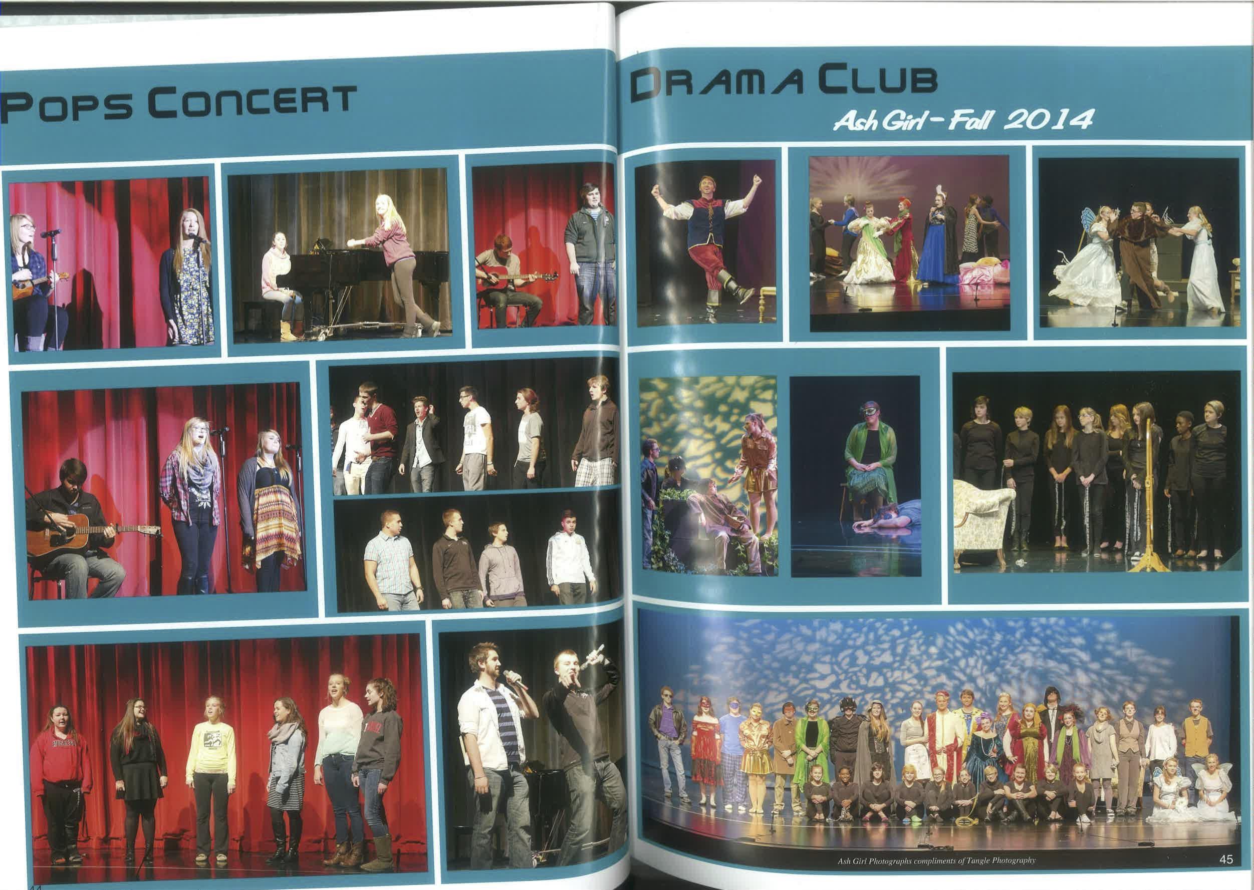 2015_Yearbook_11.jpg