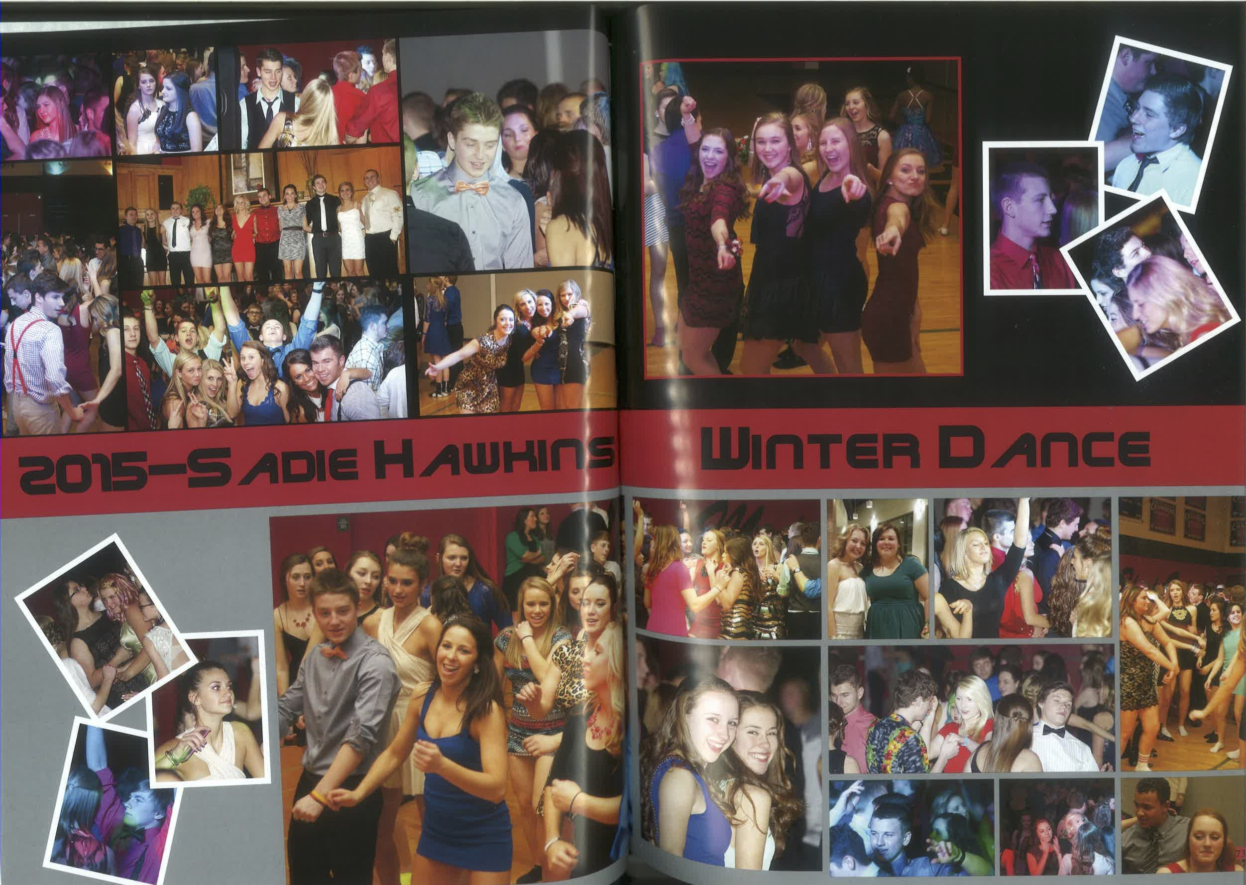 2015_Yearbook_12.jpg