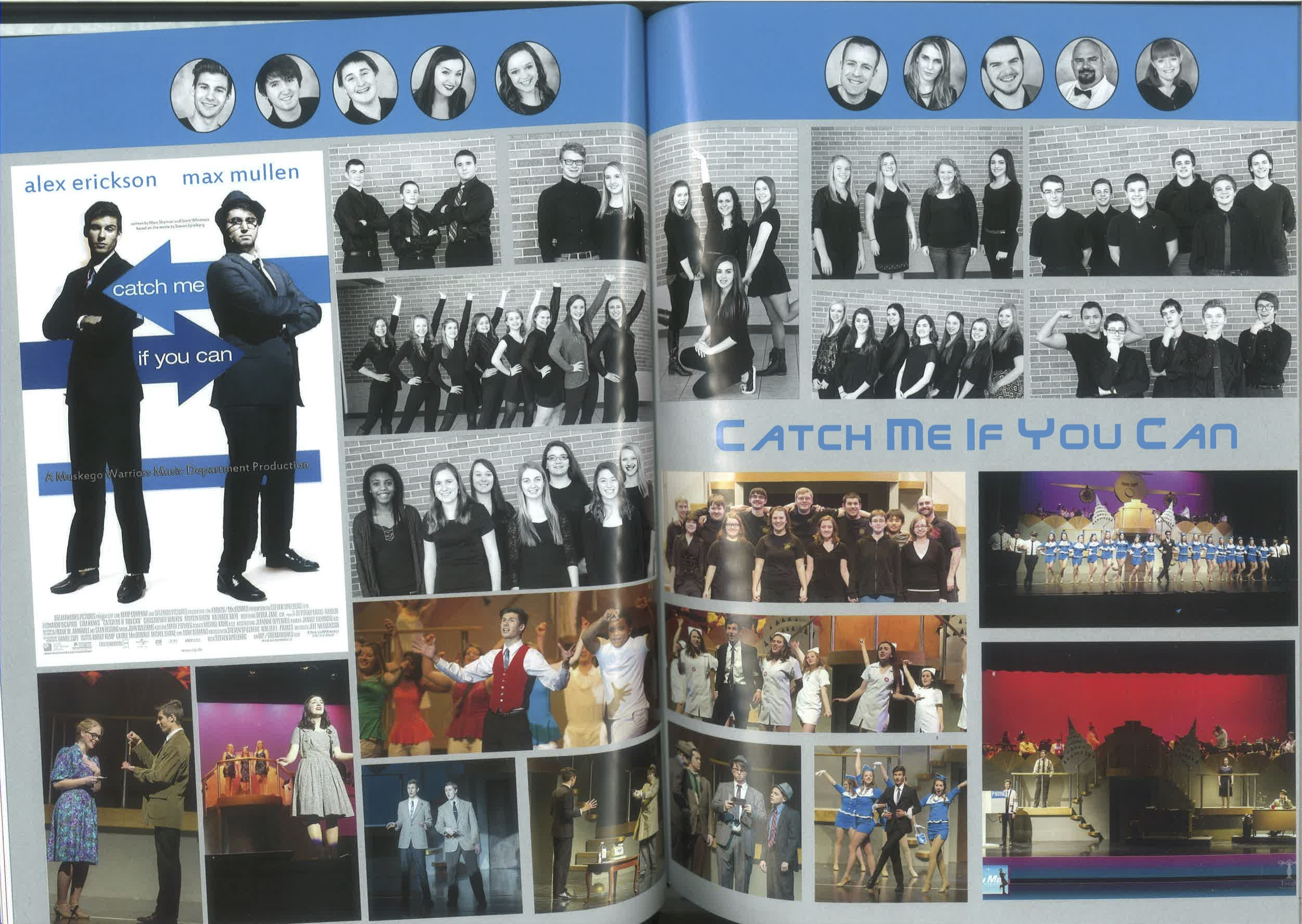 2015_Yearbook_13.jpg