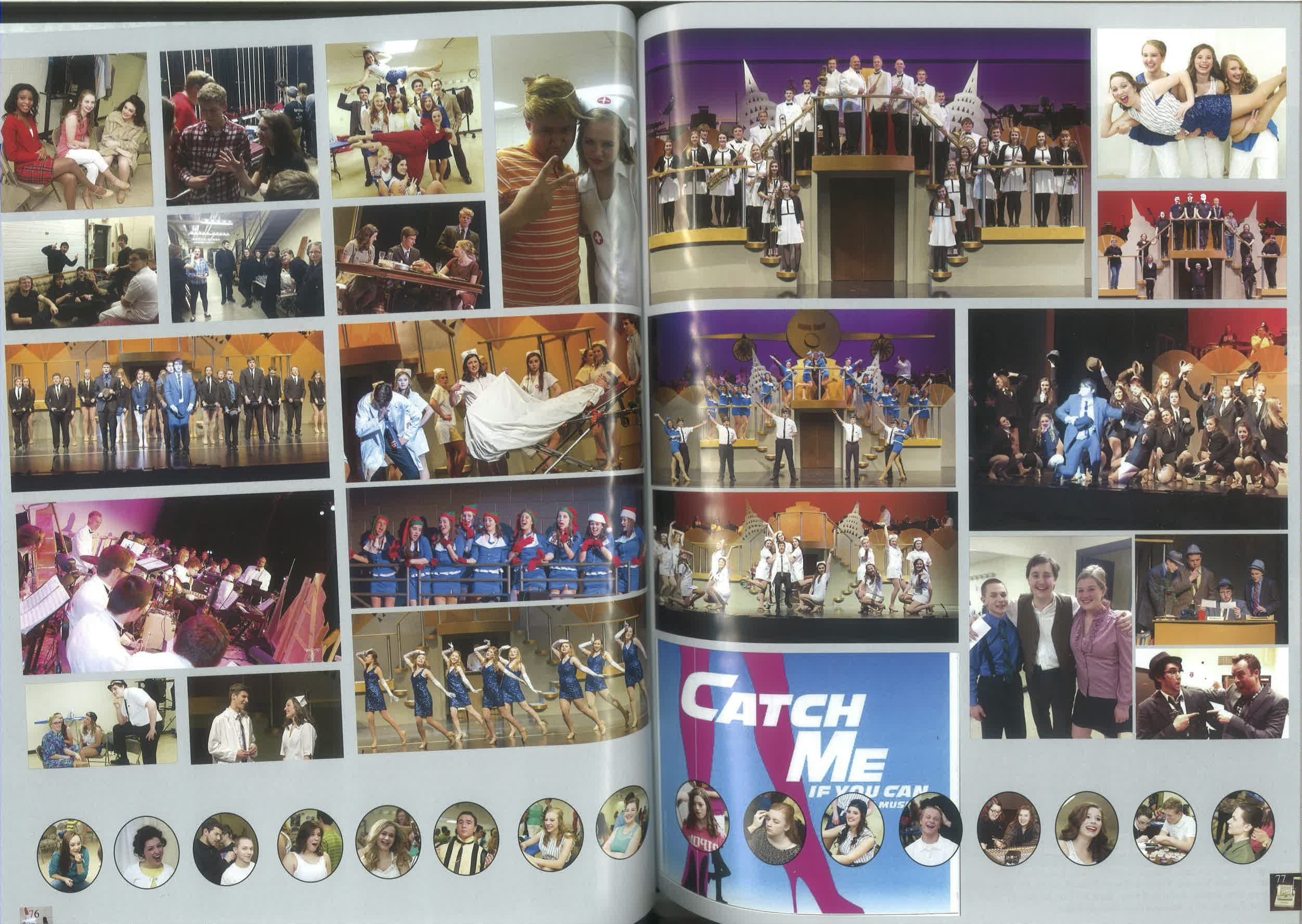 2015_Yearbook_14.jpg