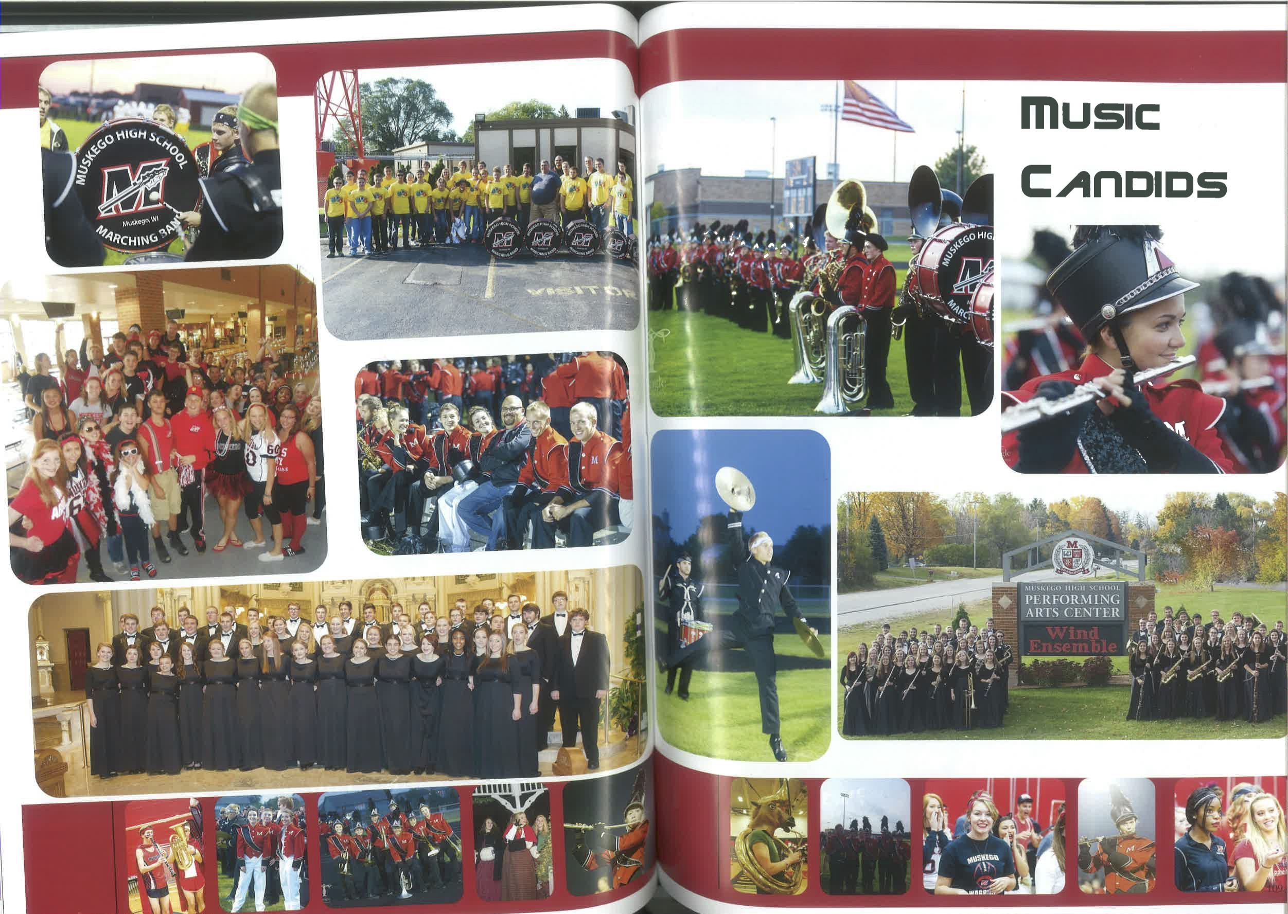 2015_Yearbook_15.jpg