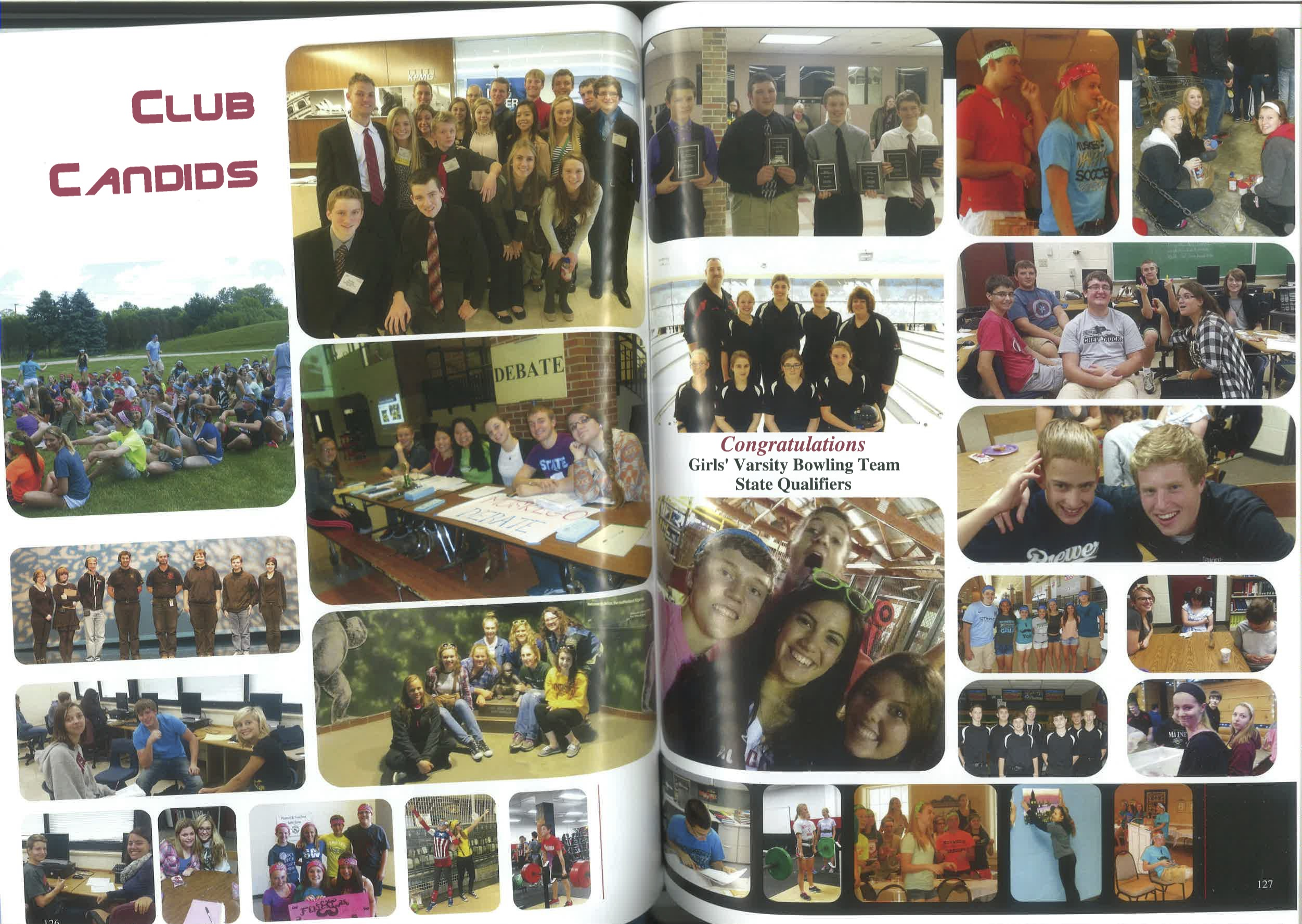 2015_Yearbook_16.jpg