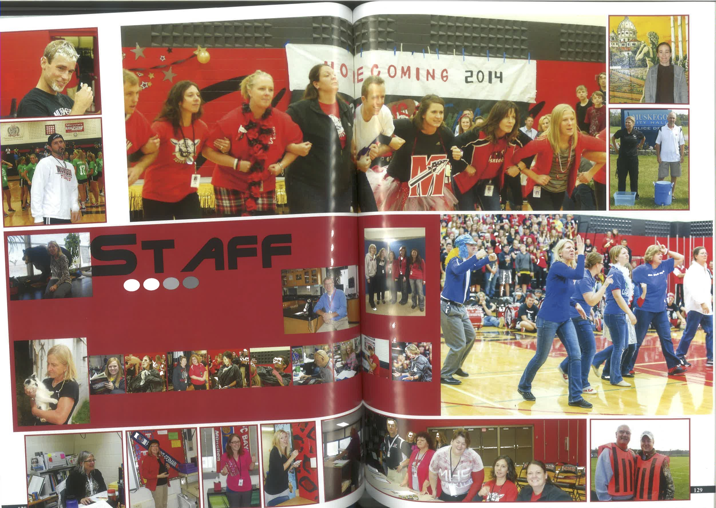 2015_Yearbook_17.jpg