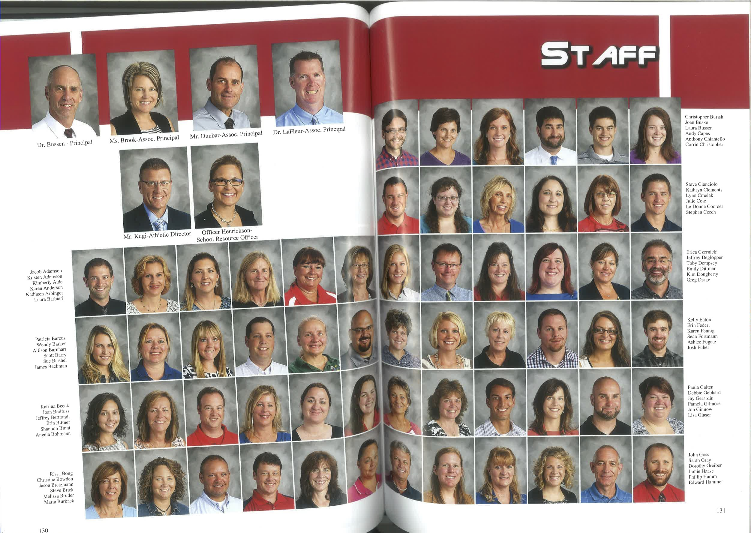 2015_Yearbook_18.jpg