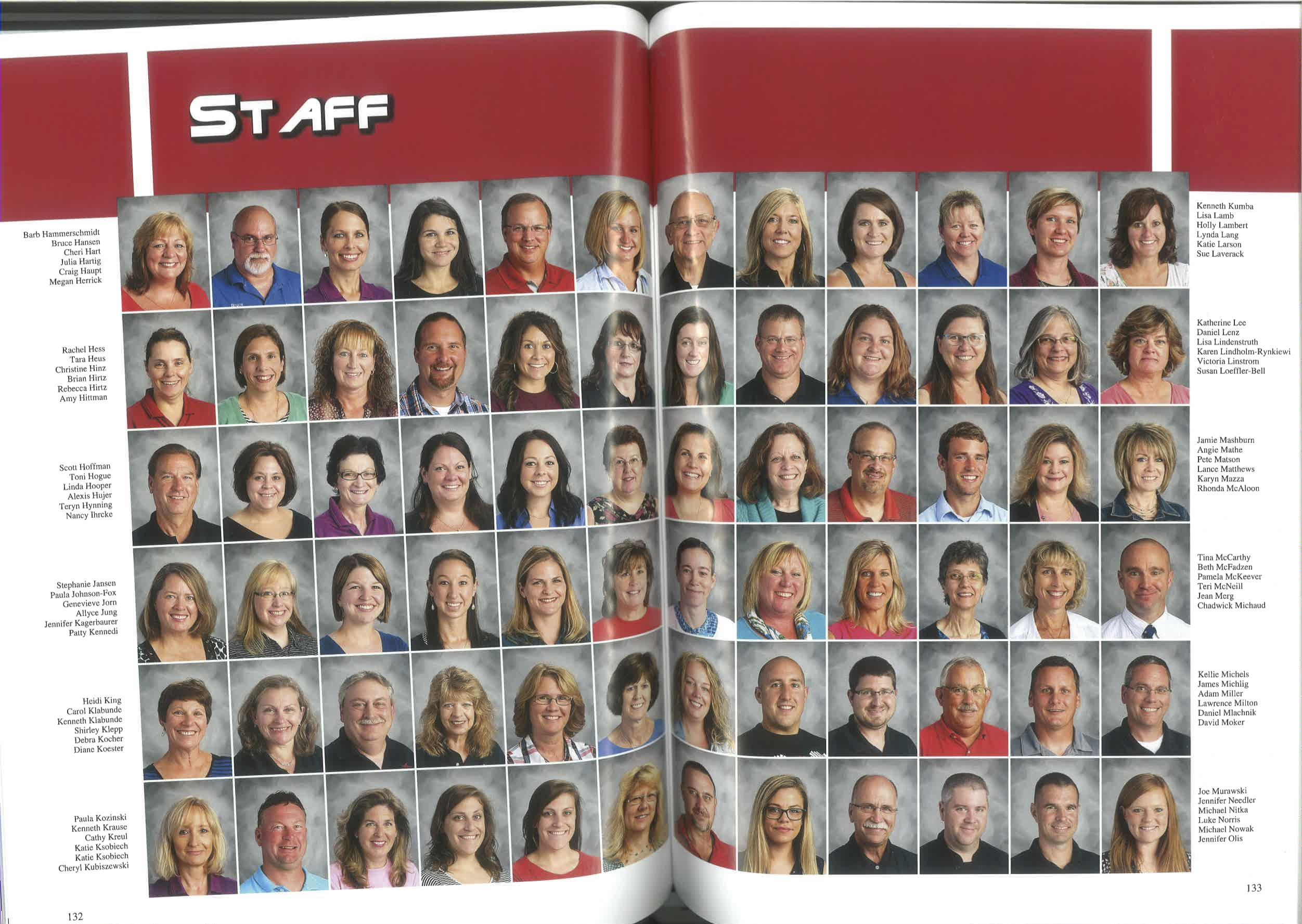 2015_Yearbook_19.jpg