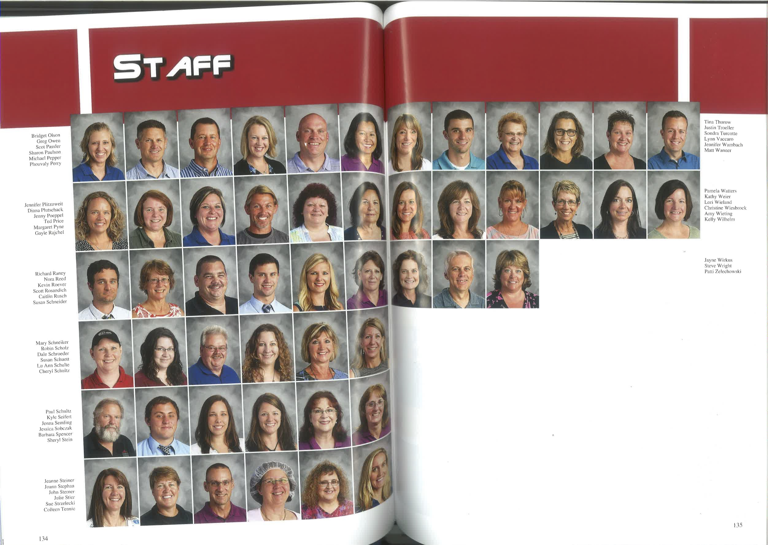 2015_Yearbook_20.jpg