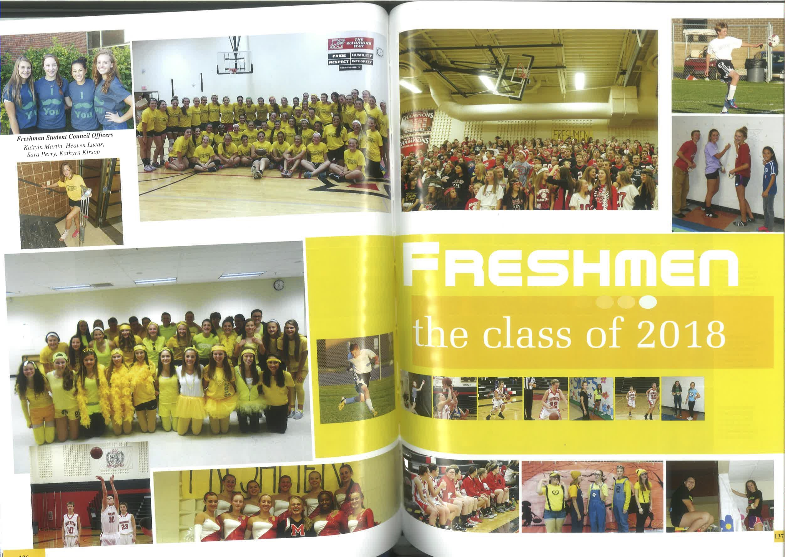 2015_Yearbook_21.jpg