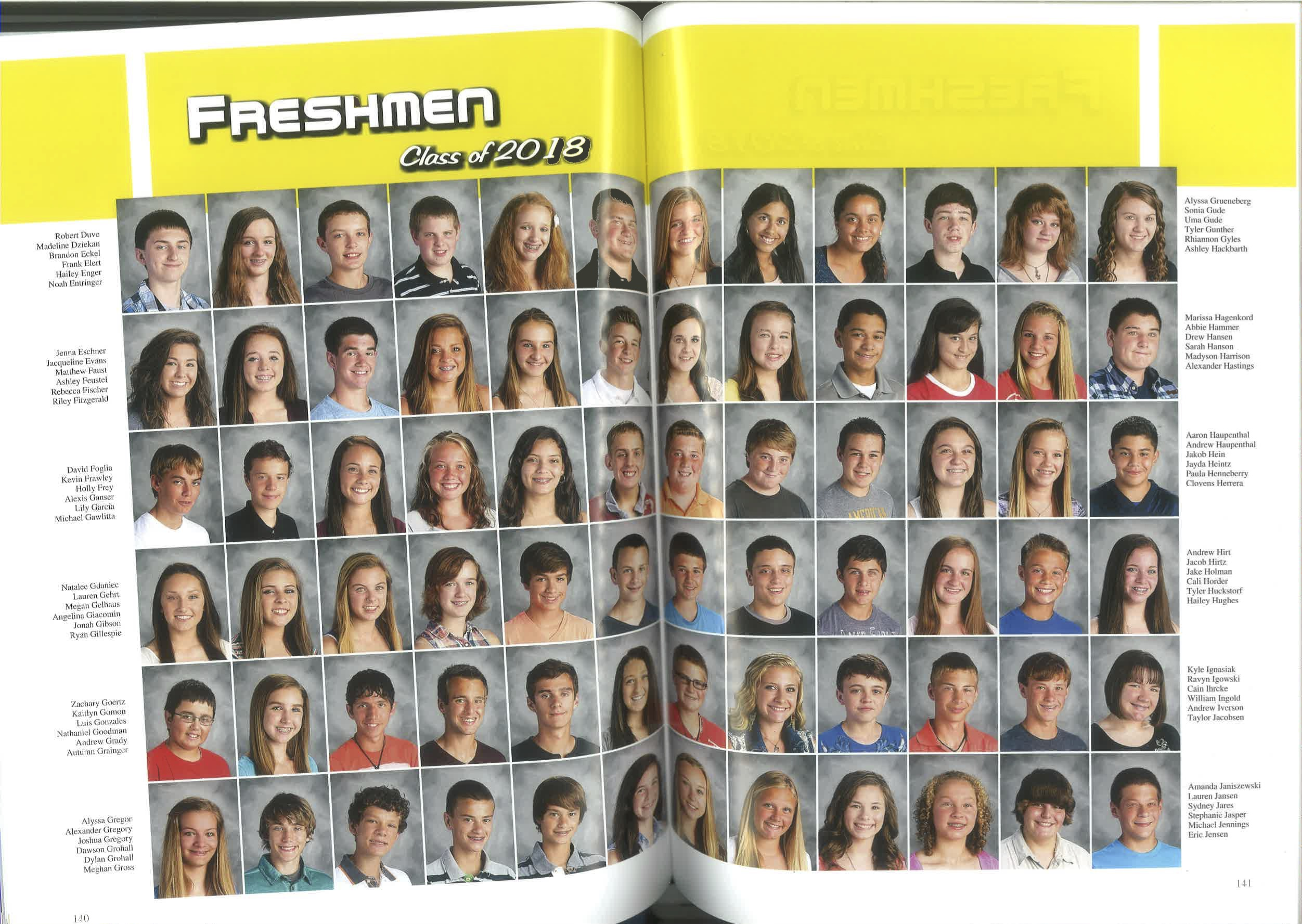 2015_Yearbook_23.jpg