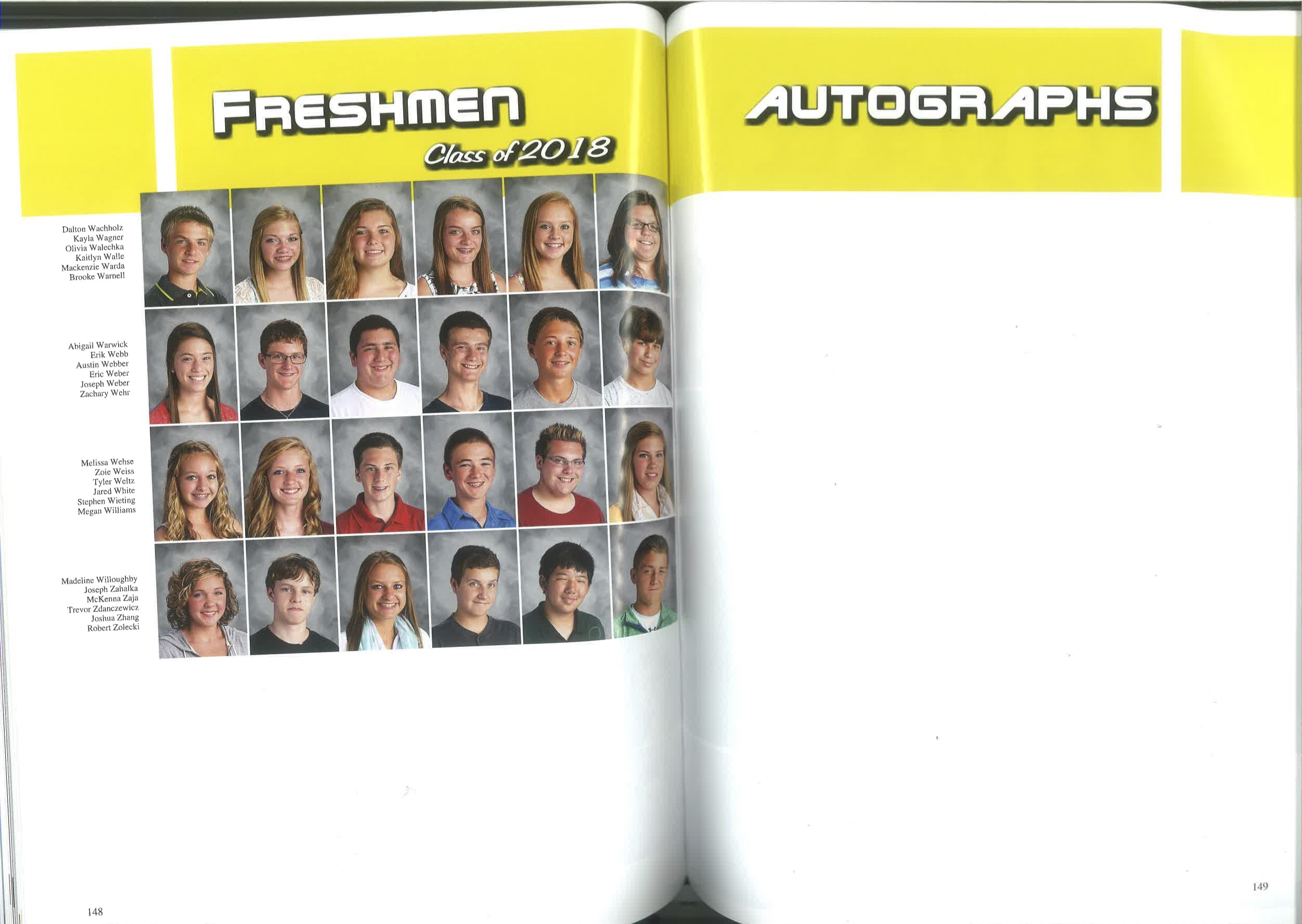 2015_Yearbook_27.jpg