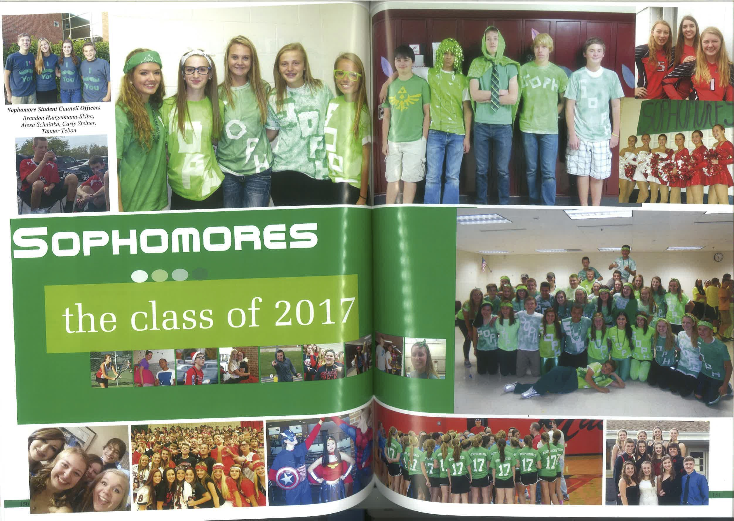2015_Yearbook_28.jpg