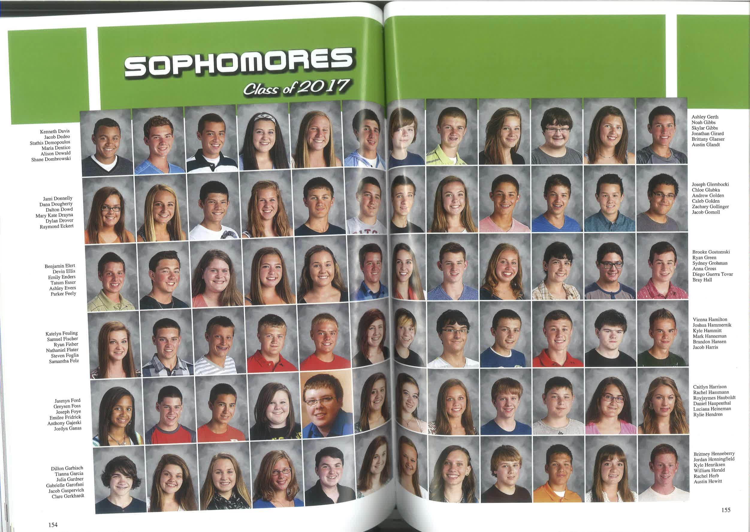 2015_Yearbook_30.jpg
