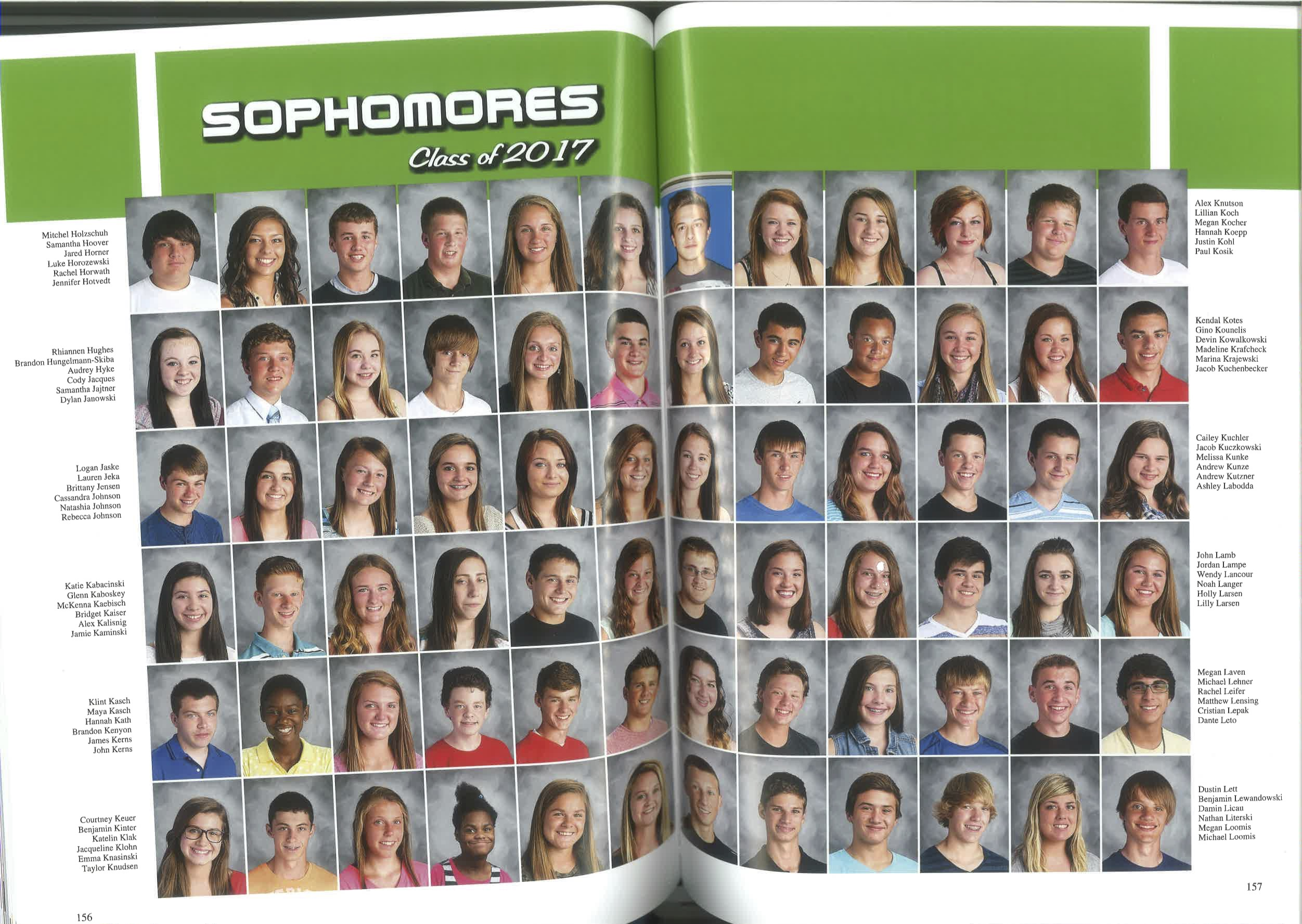 2015_Yearbook_31.jpg