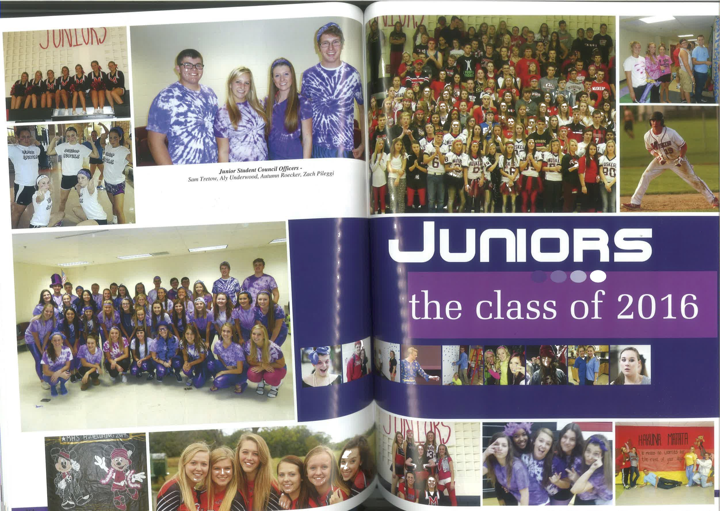 2015_Yearbook_35.jpg