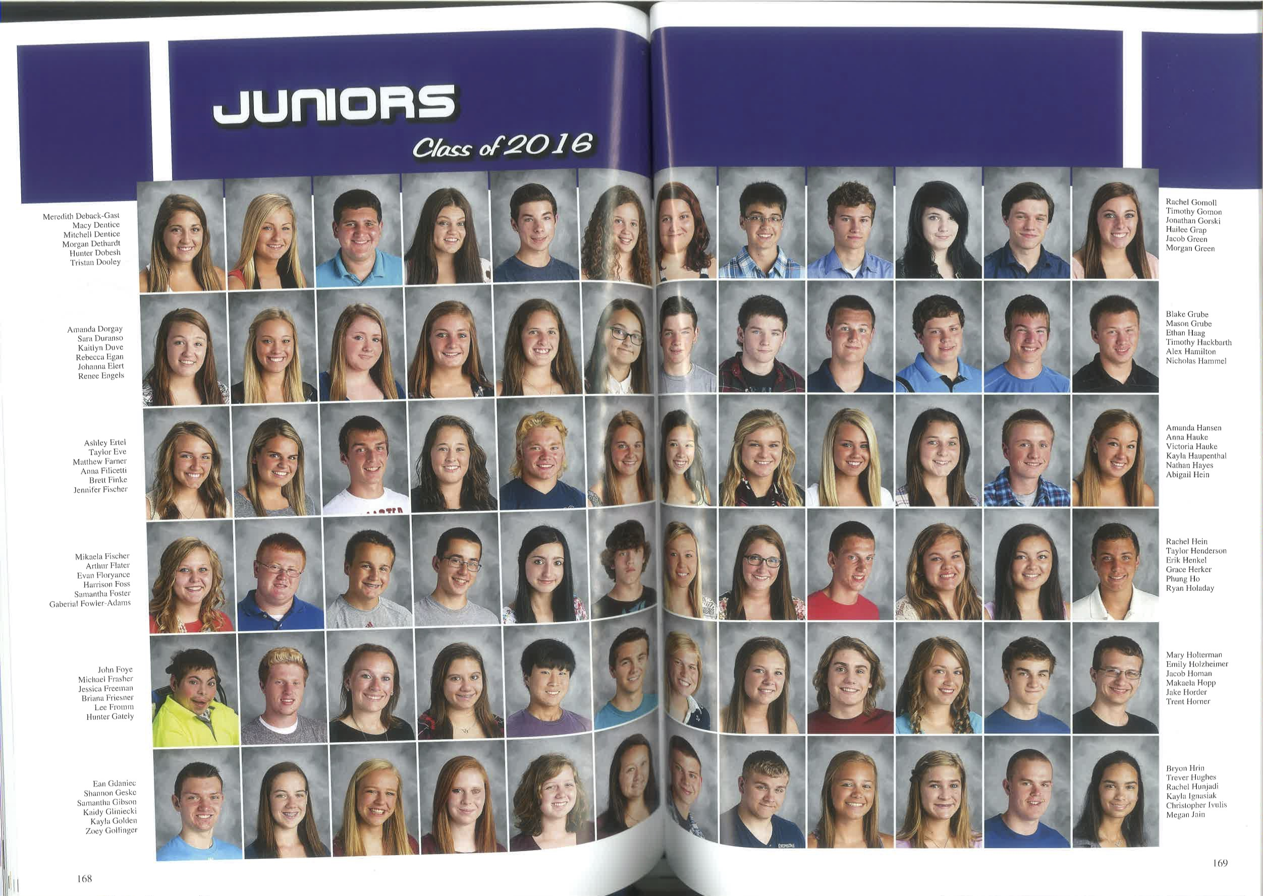 2015_Yearbook_37.jpg